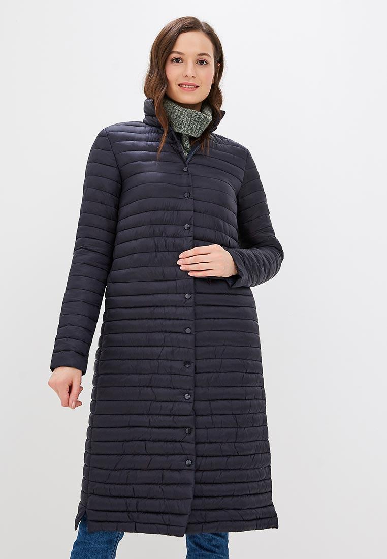 Утепленная куртка By Swan V911