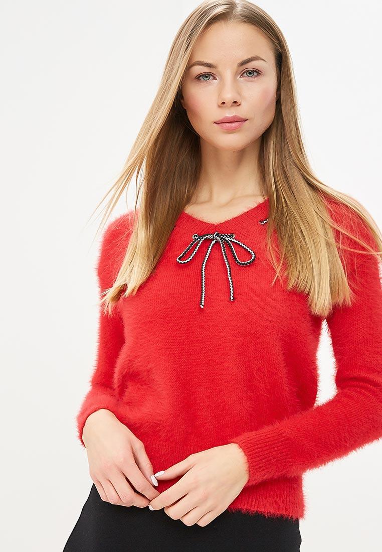 Пуловер By Swan DL683