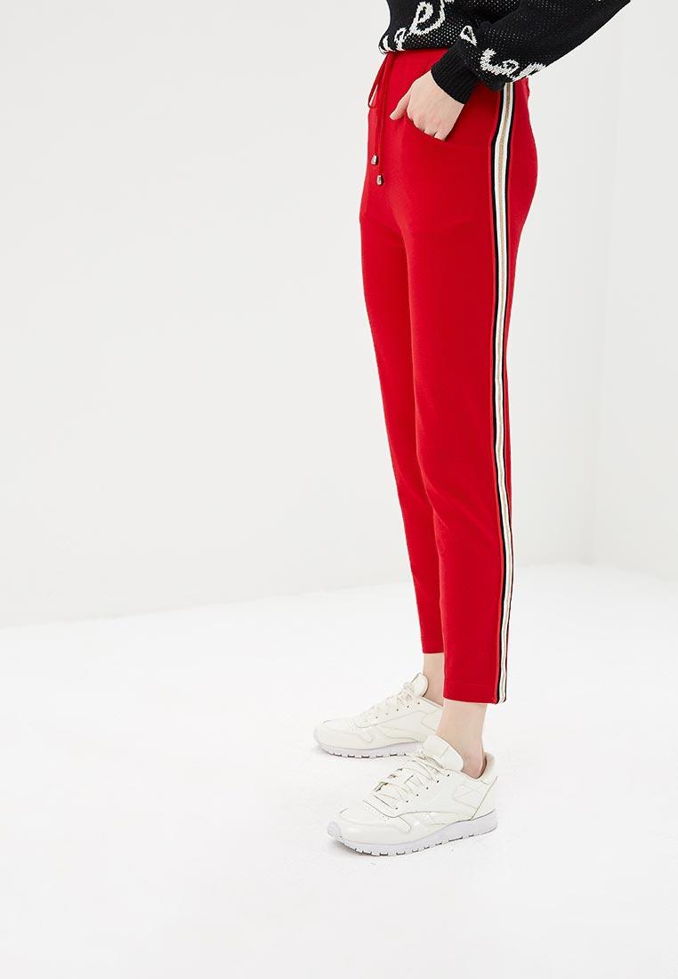 Женские спортивные брюки By Swan DL691