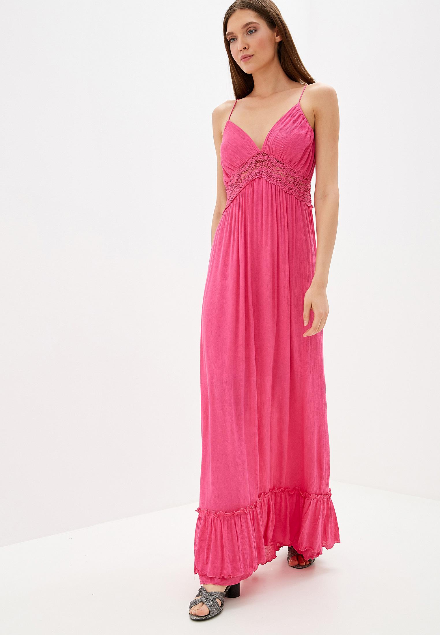 Платье By Swan C1651: изображение 1
