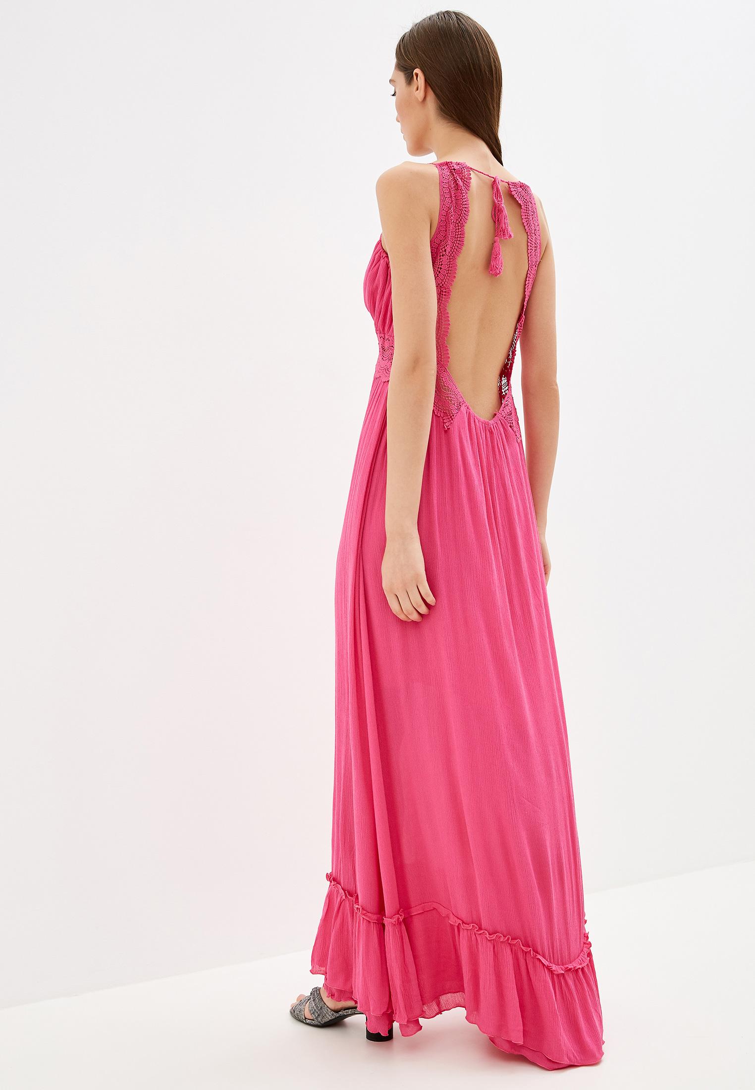 Платье By Swan C1651: изображение 3