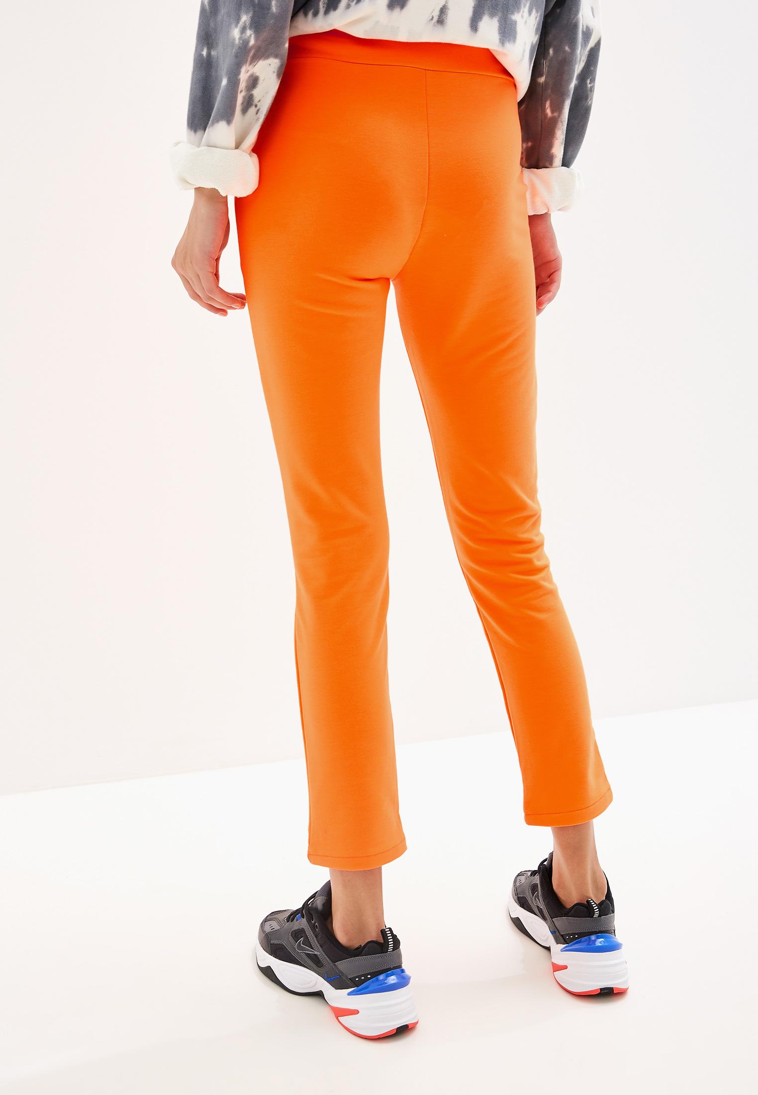 Женские спортивные брюки By Swan S1915: изображение 3