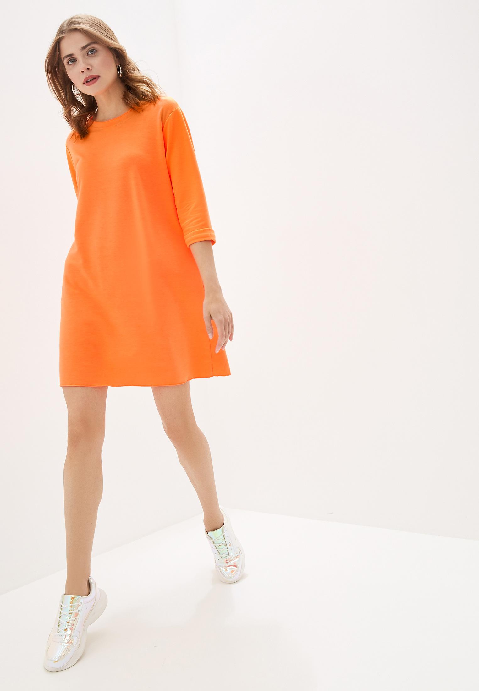 Платье By Swan S1923: изображение 2
