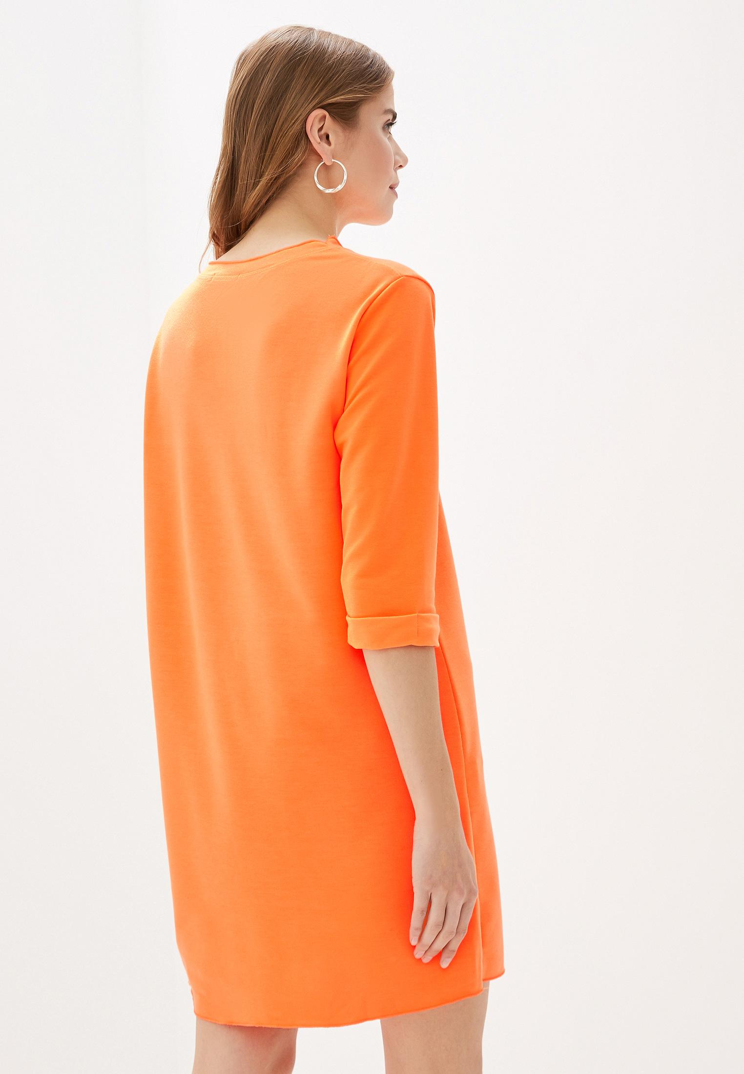 Платье By Swan S1923: изображение 3