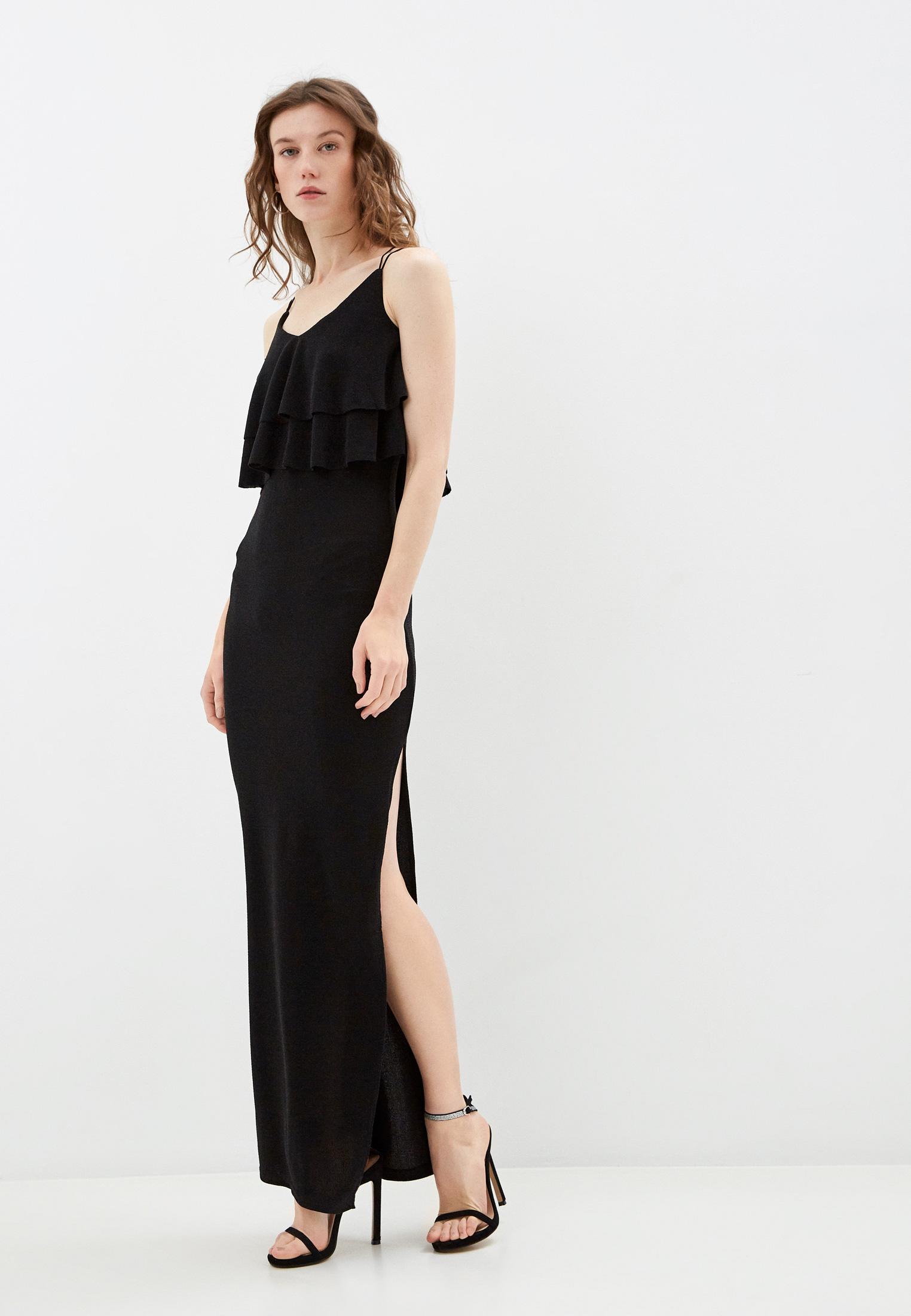 Вечернее / коктейльное платье By Swan 6028
