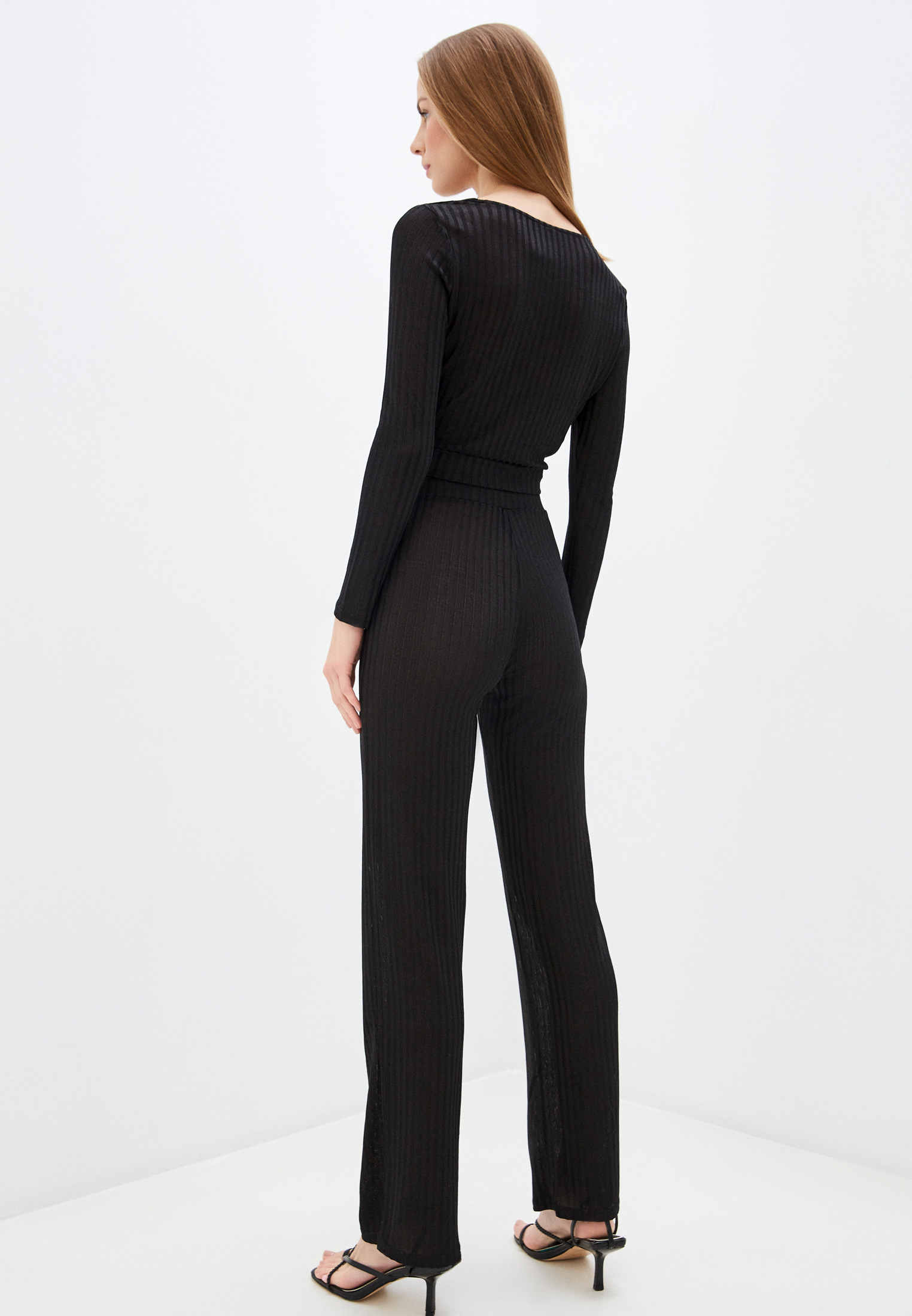 Костюм с брюками By Swan 6029: изображение 3