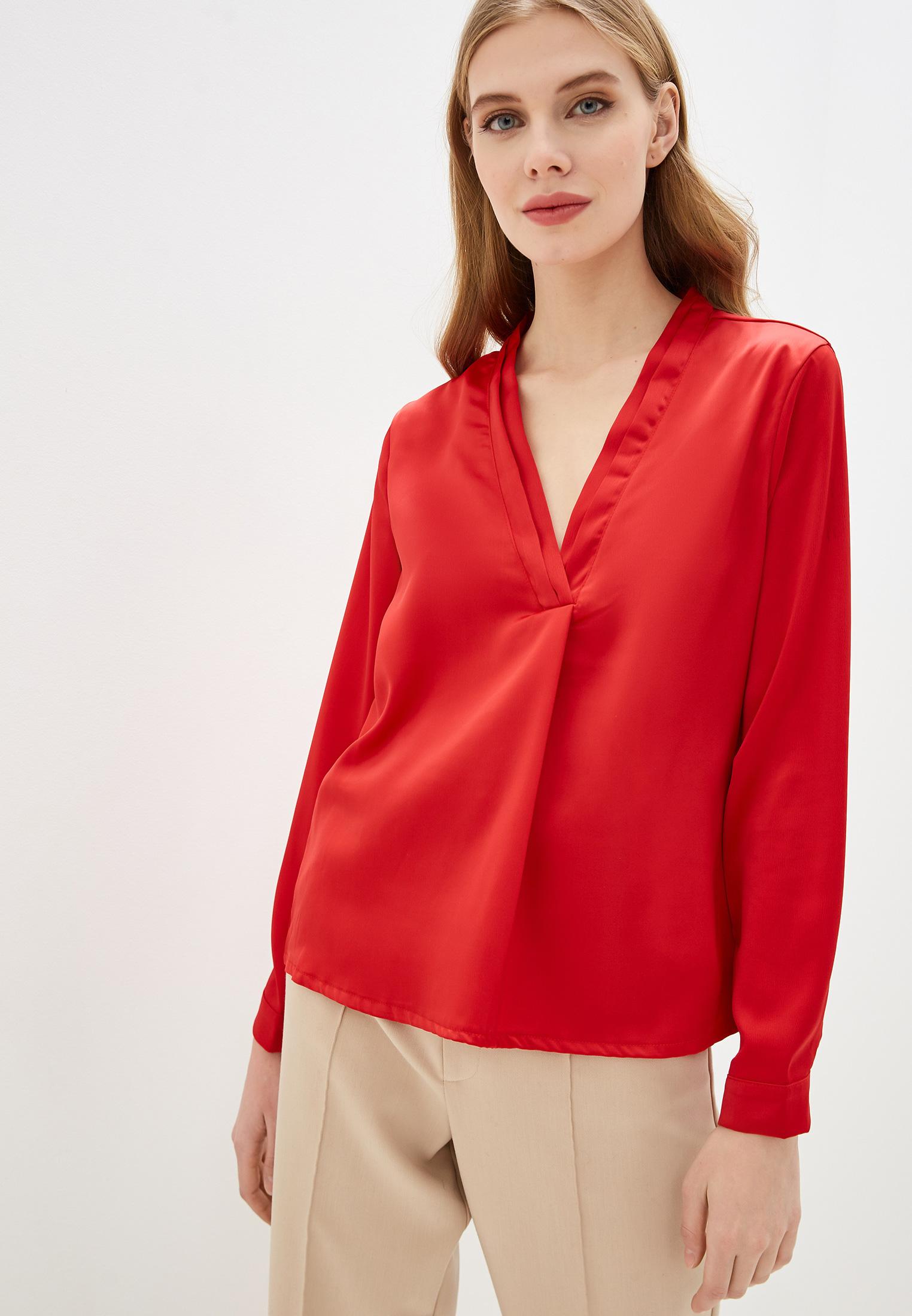 Блуза By Swan R597