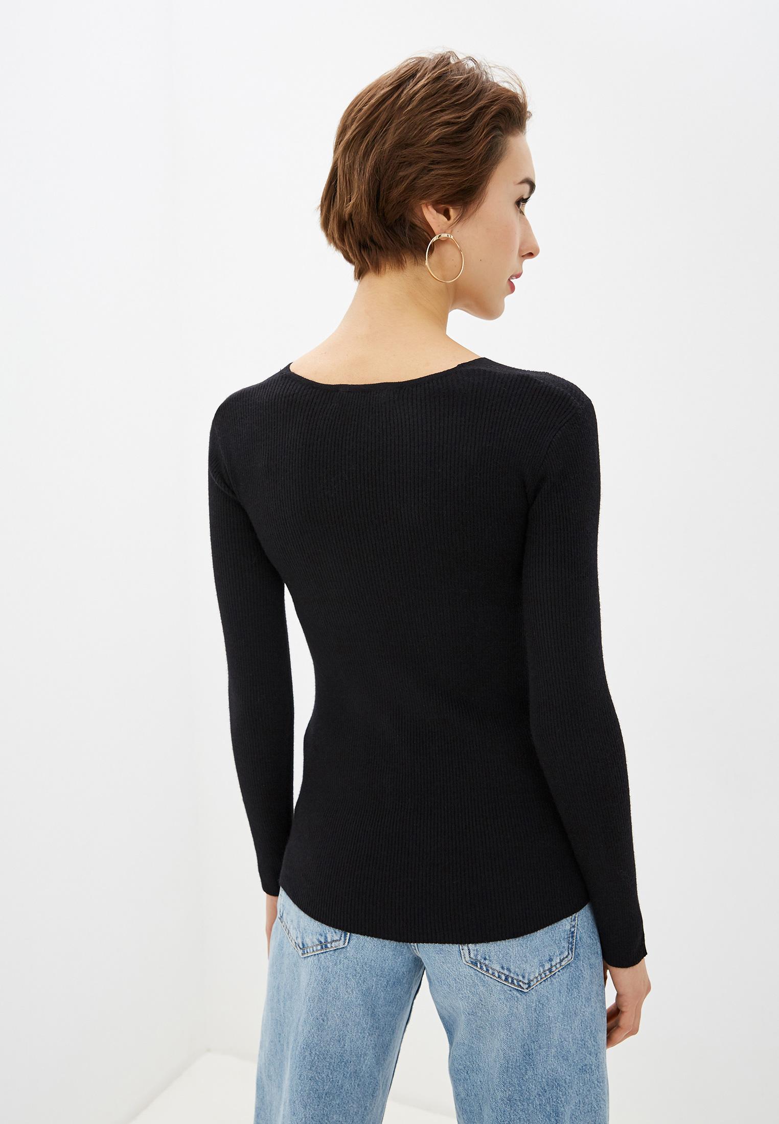 Пуловер By Swan DL718: изображение 3