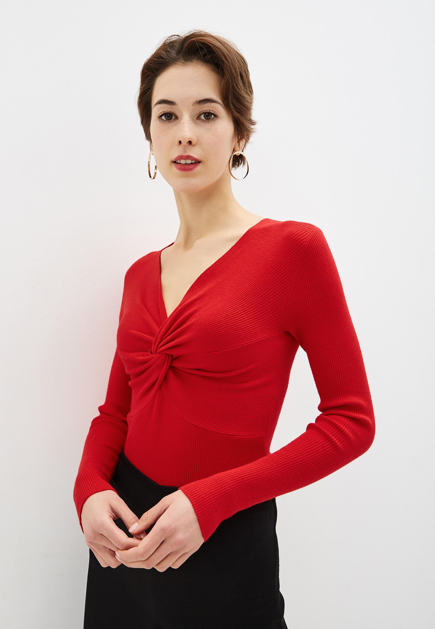 Пуловер By Swan DL718
