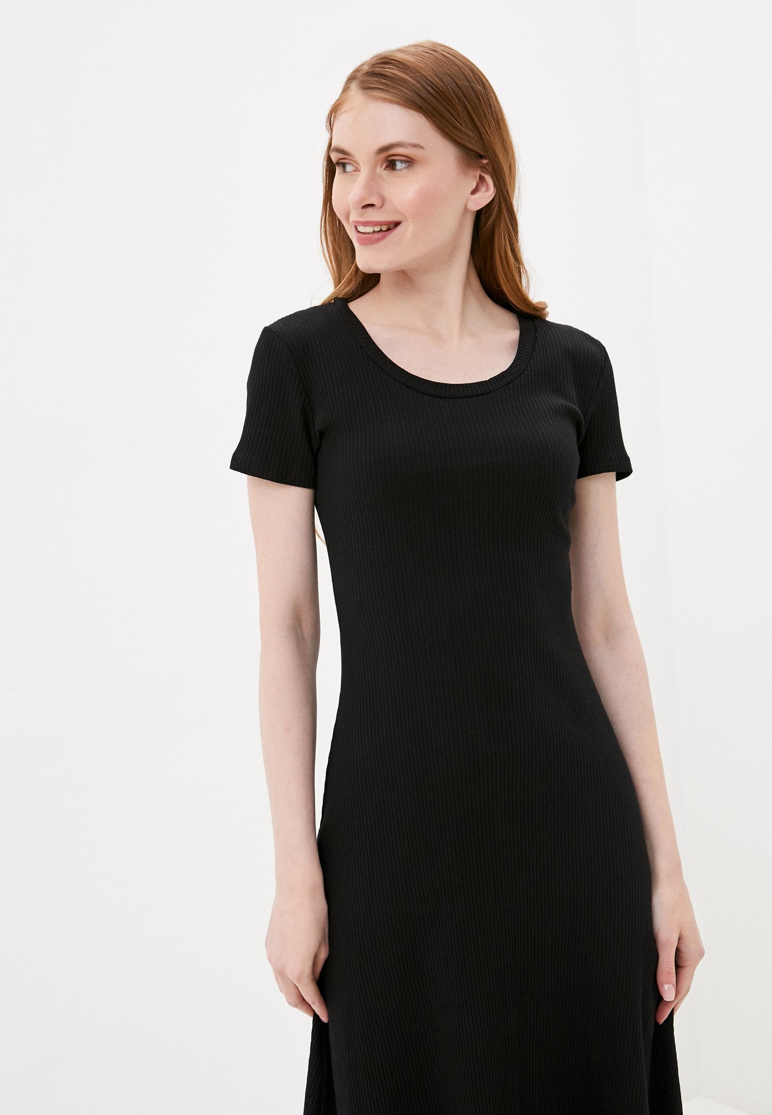 Платье By Swan R558: изображение 2