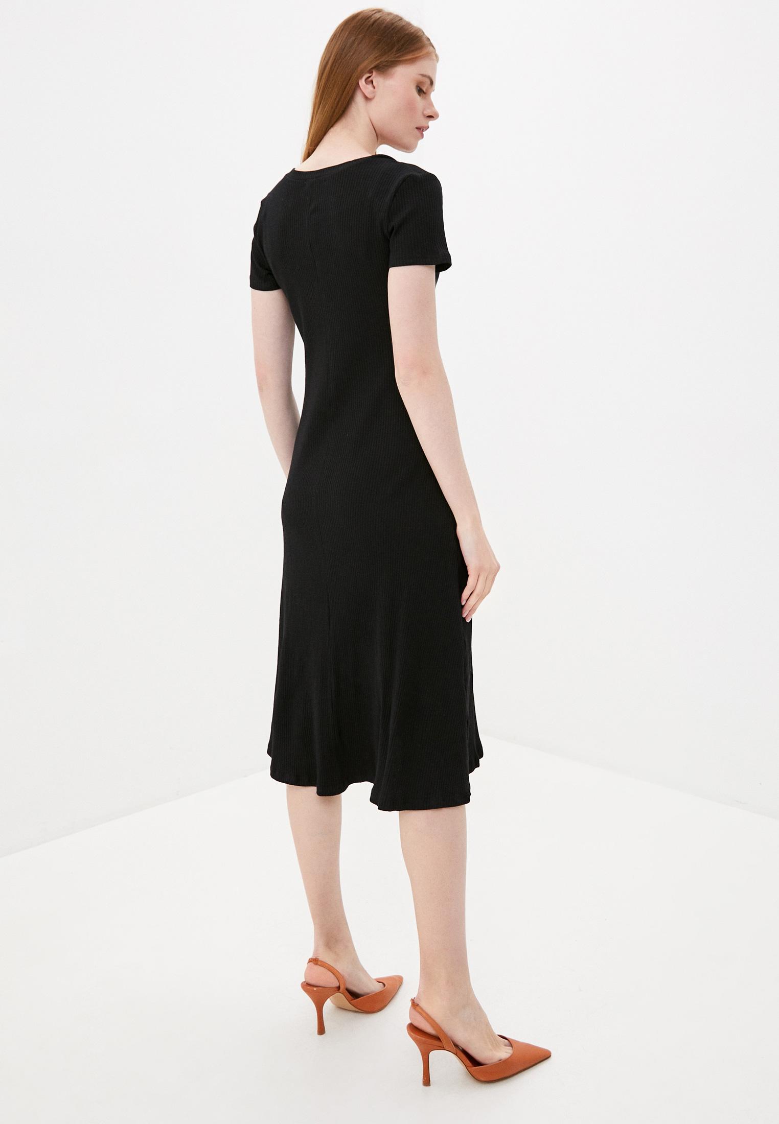 Платье By Swan R558: изображение 3
