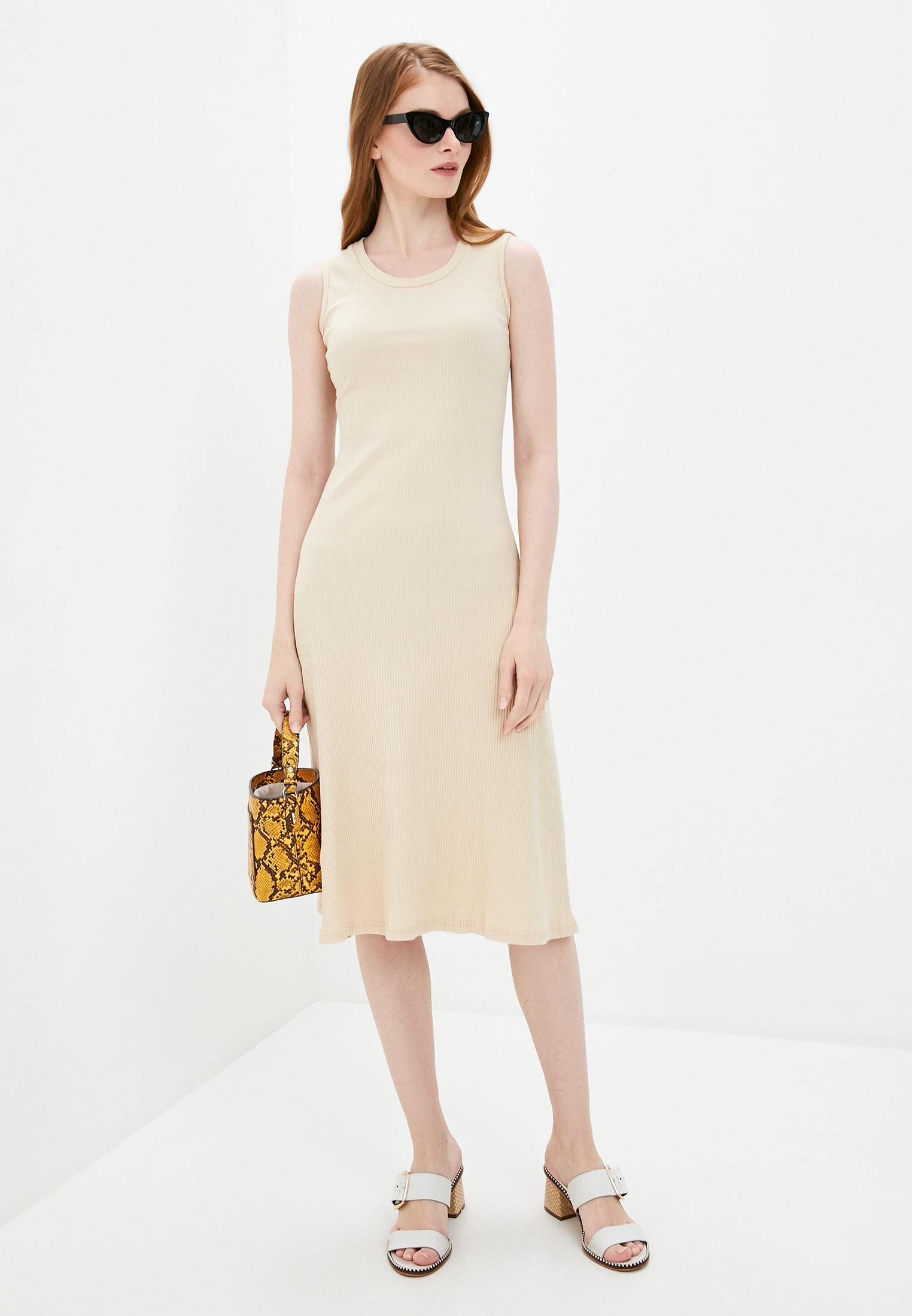 Платье By Swan R559: изображение 1