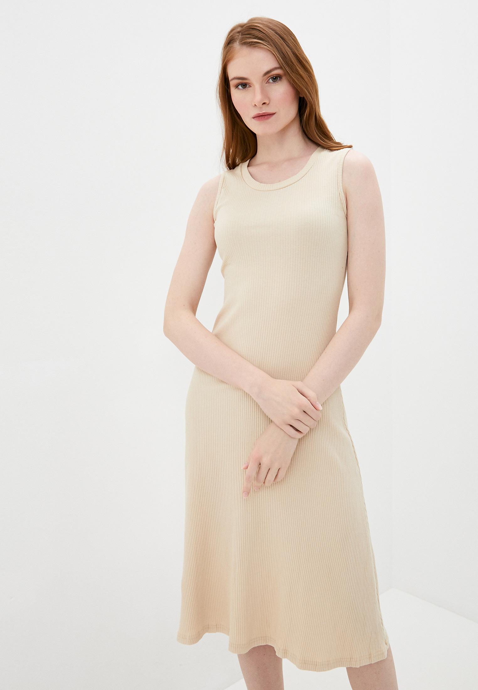Платье By Swan R559: изображение 2