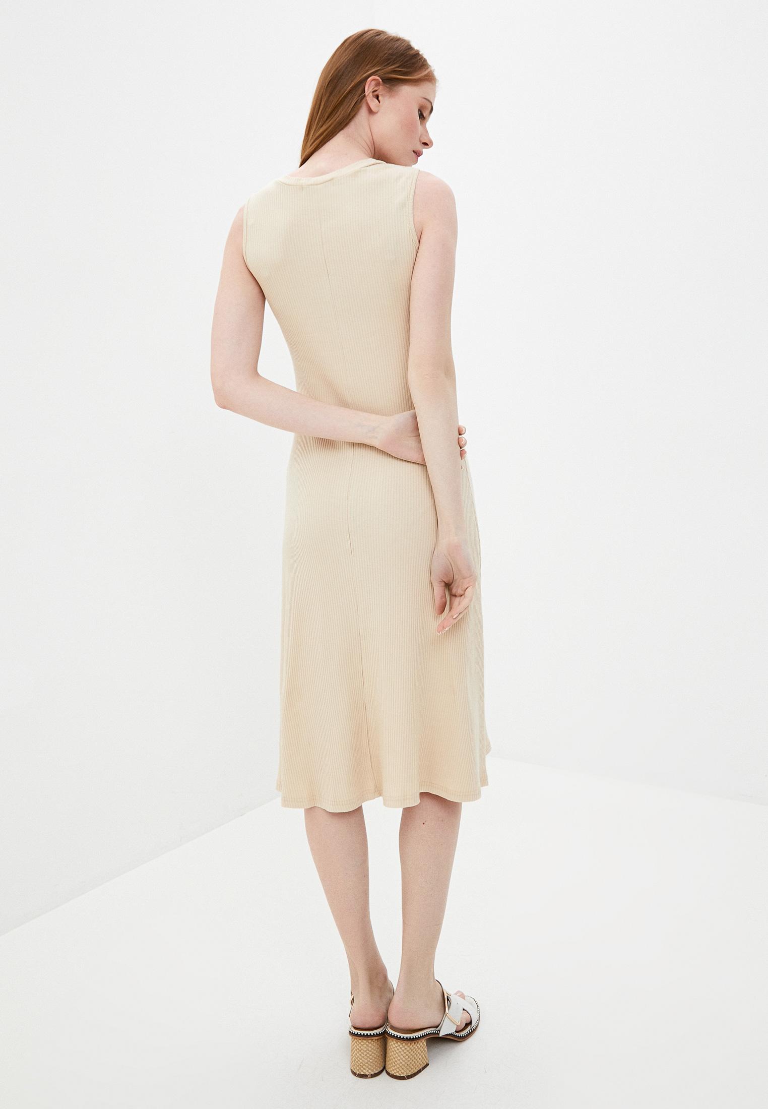 Платье By Swan R559: изображение 3