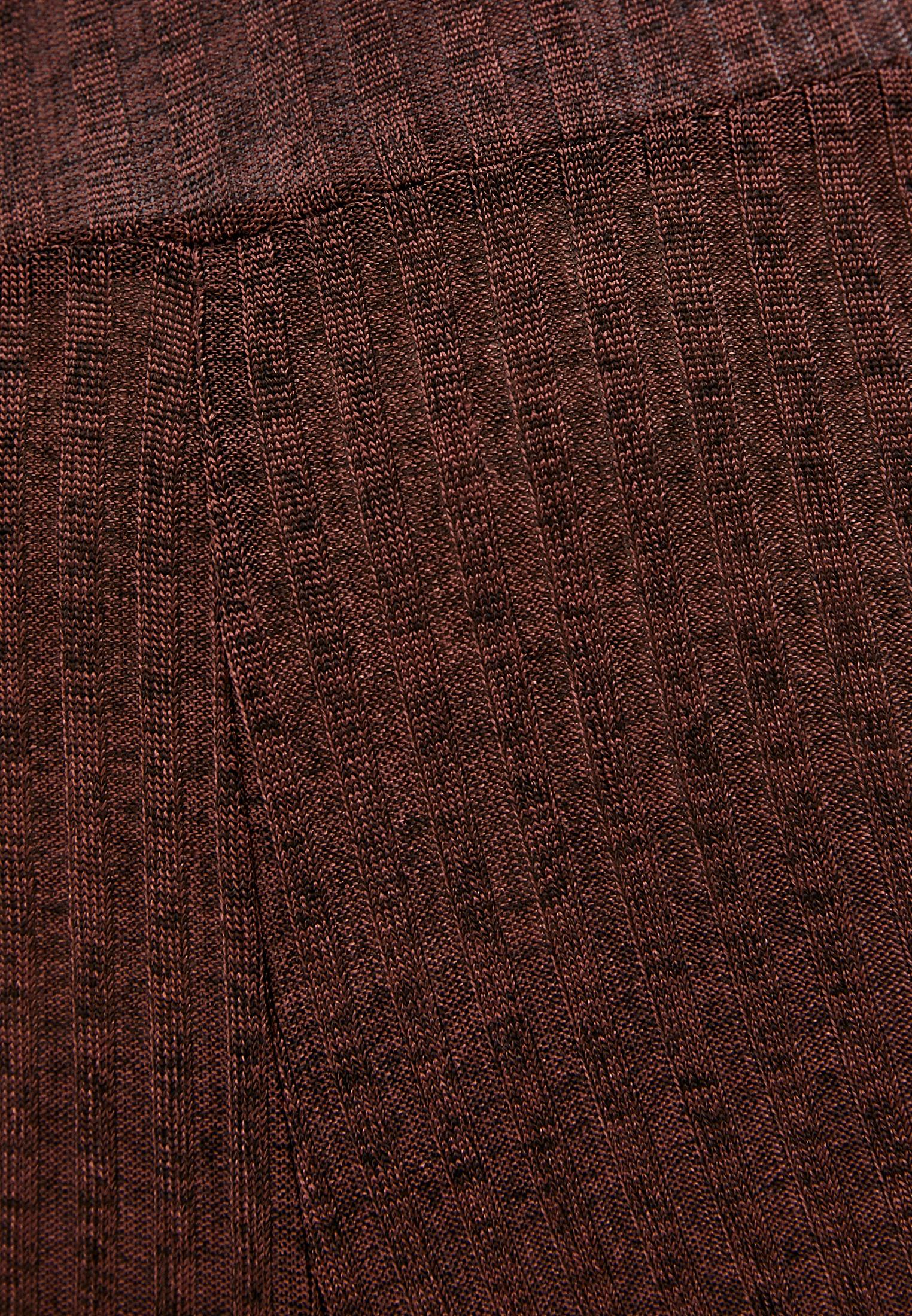 Костюм с брюками By Swan 6029: изображение 4