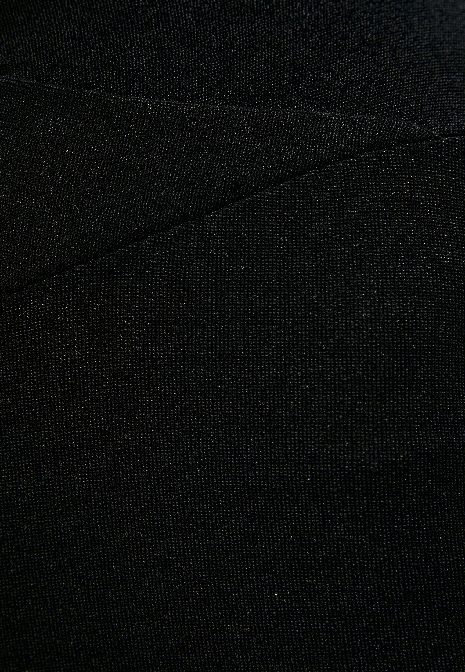 Костюм с брюками By Swan 6021: изображение 4