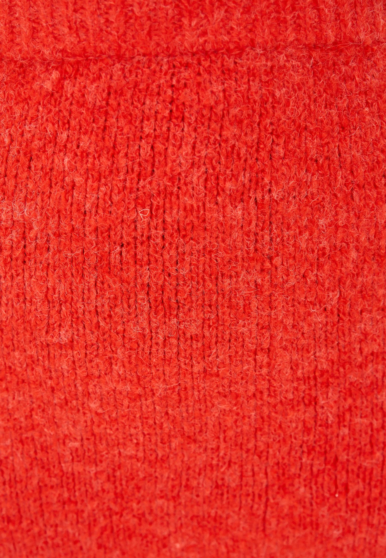 Прямая юбка By Swan AW186: изображение 4