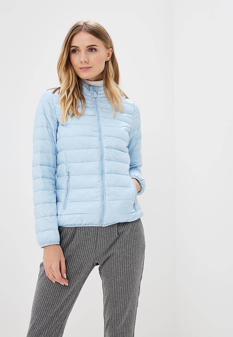 Утепленная куртка By Swan V906