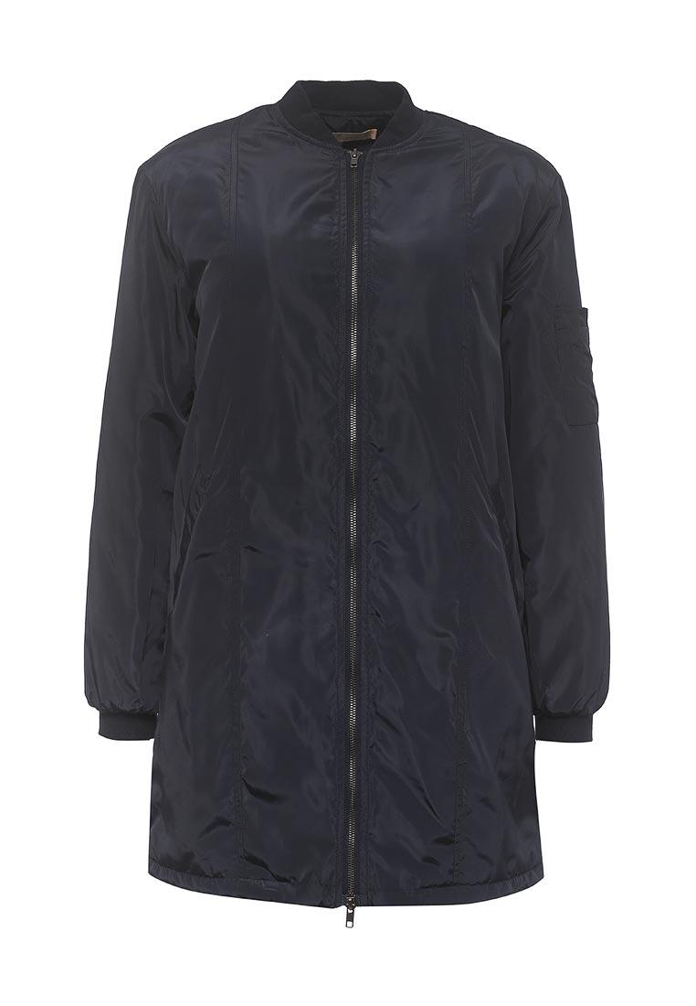Утепленная куртка By Swan BSP1252A