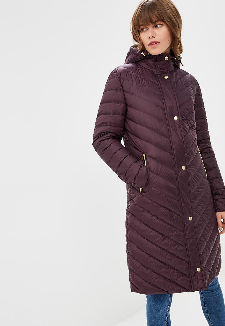 Утепленная куртка b.young 20804179