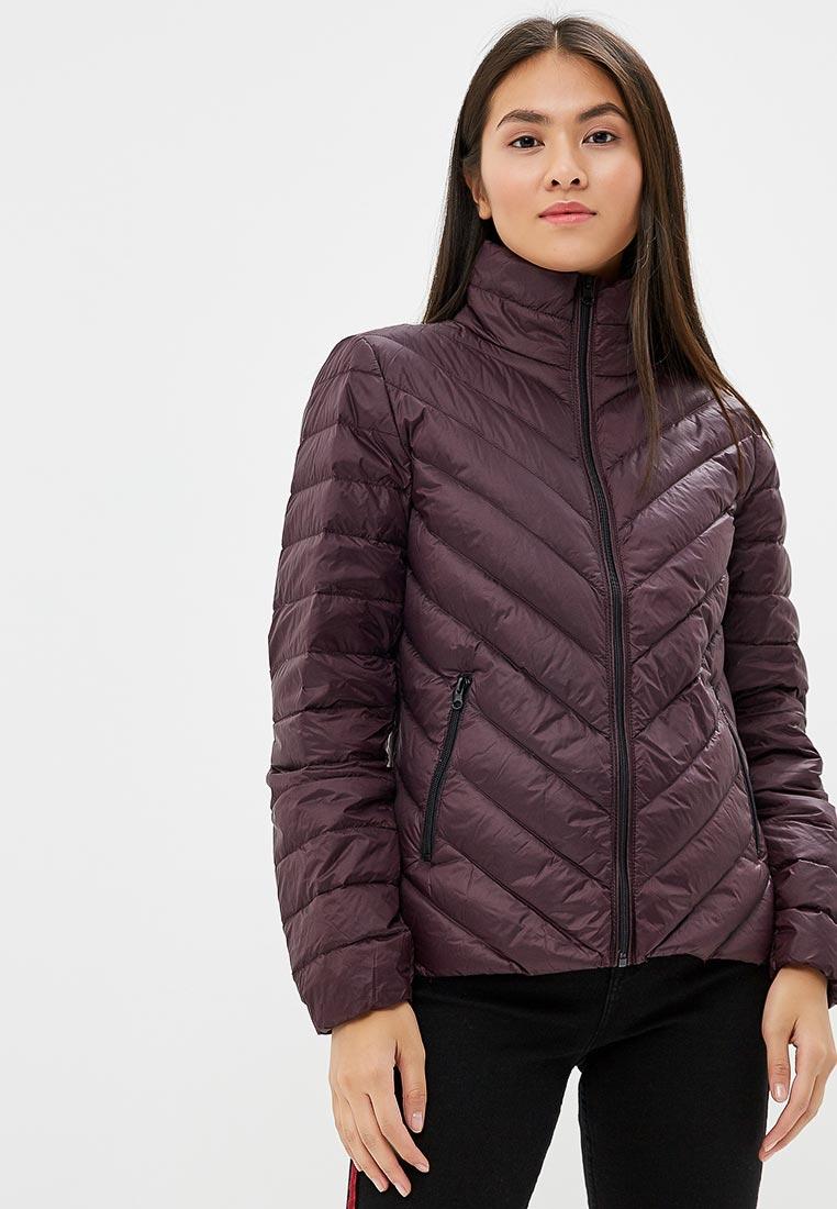 Утепленная куртка b.young 20804182
