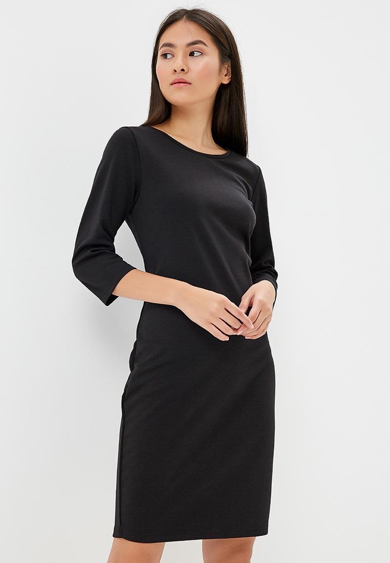 Платье b.young 20804231