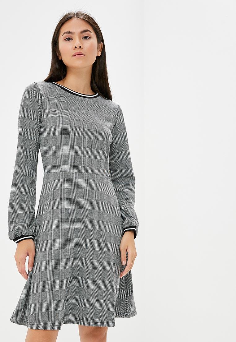 Платье b.young 20804236