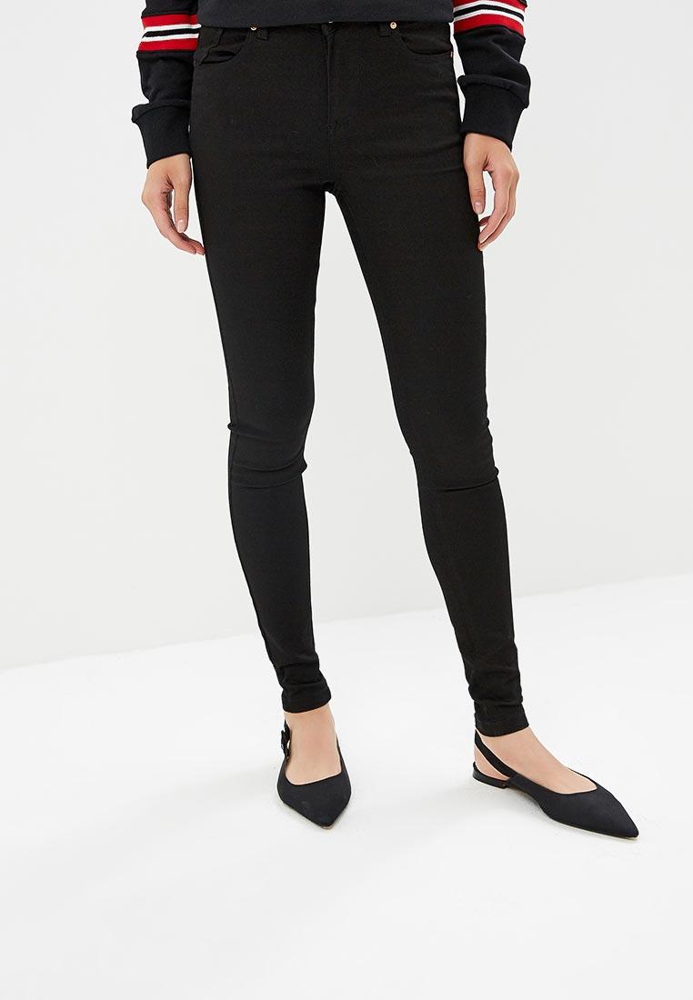 Зауженные джинсы b.young 20804141