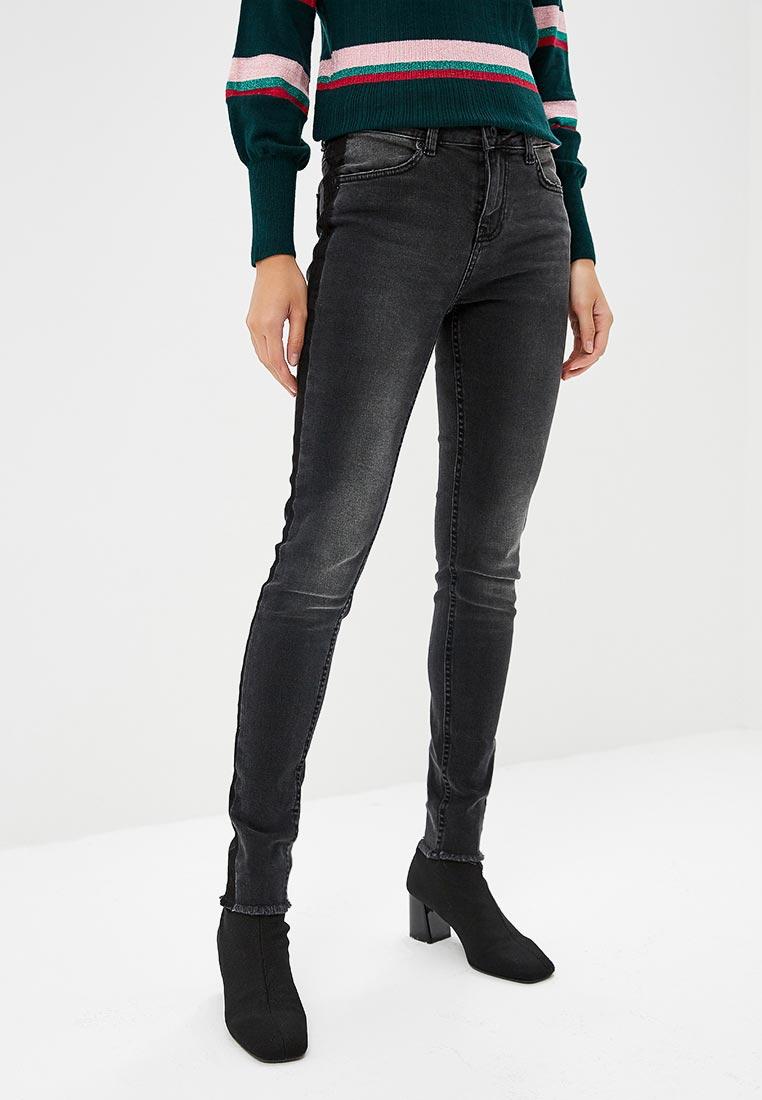 Зауженные джинсы b.young 20804143
