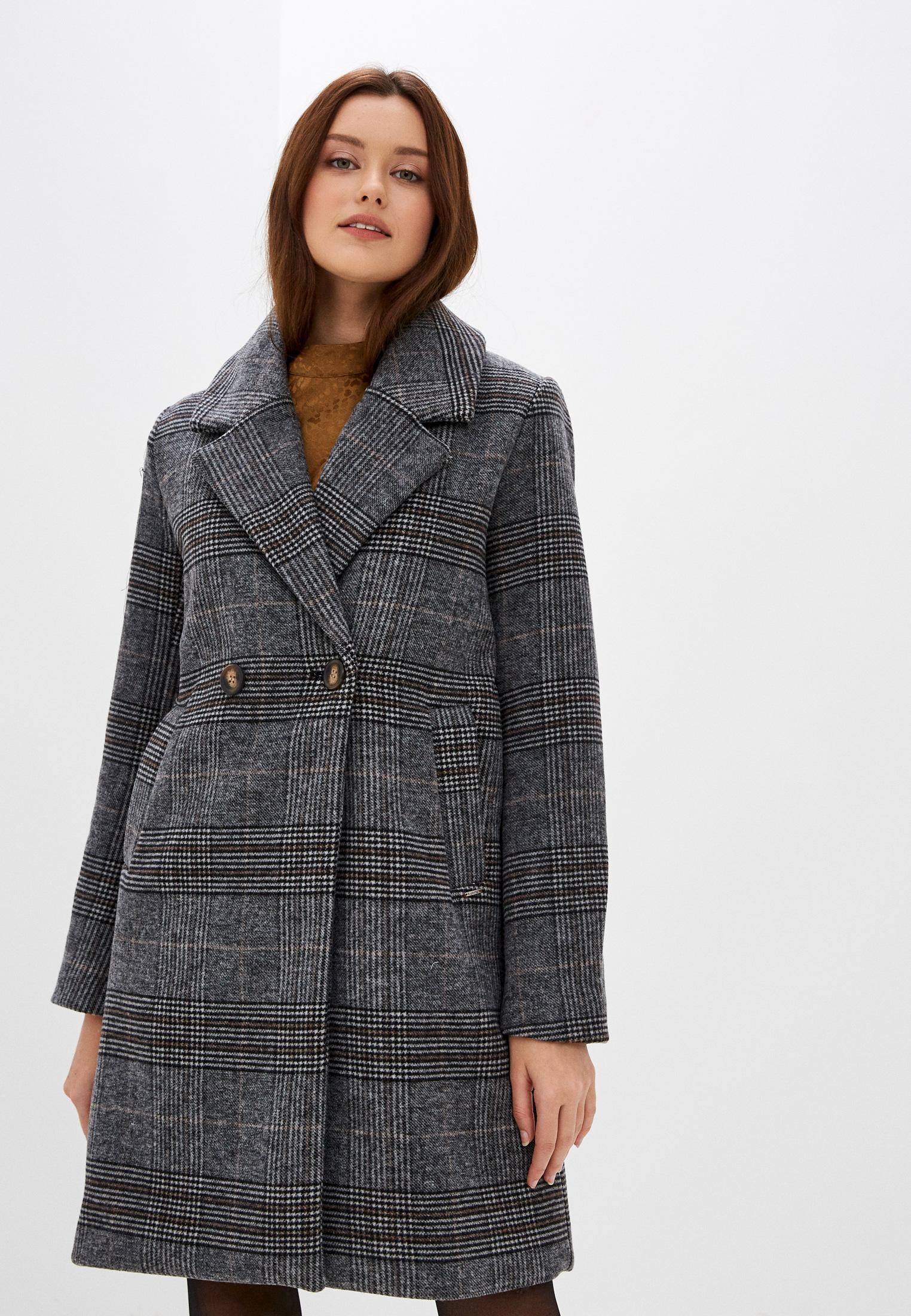 Женские пальто b.young 20808461