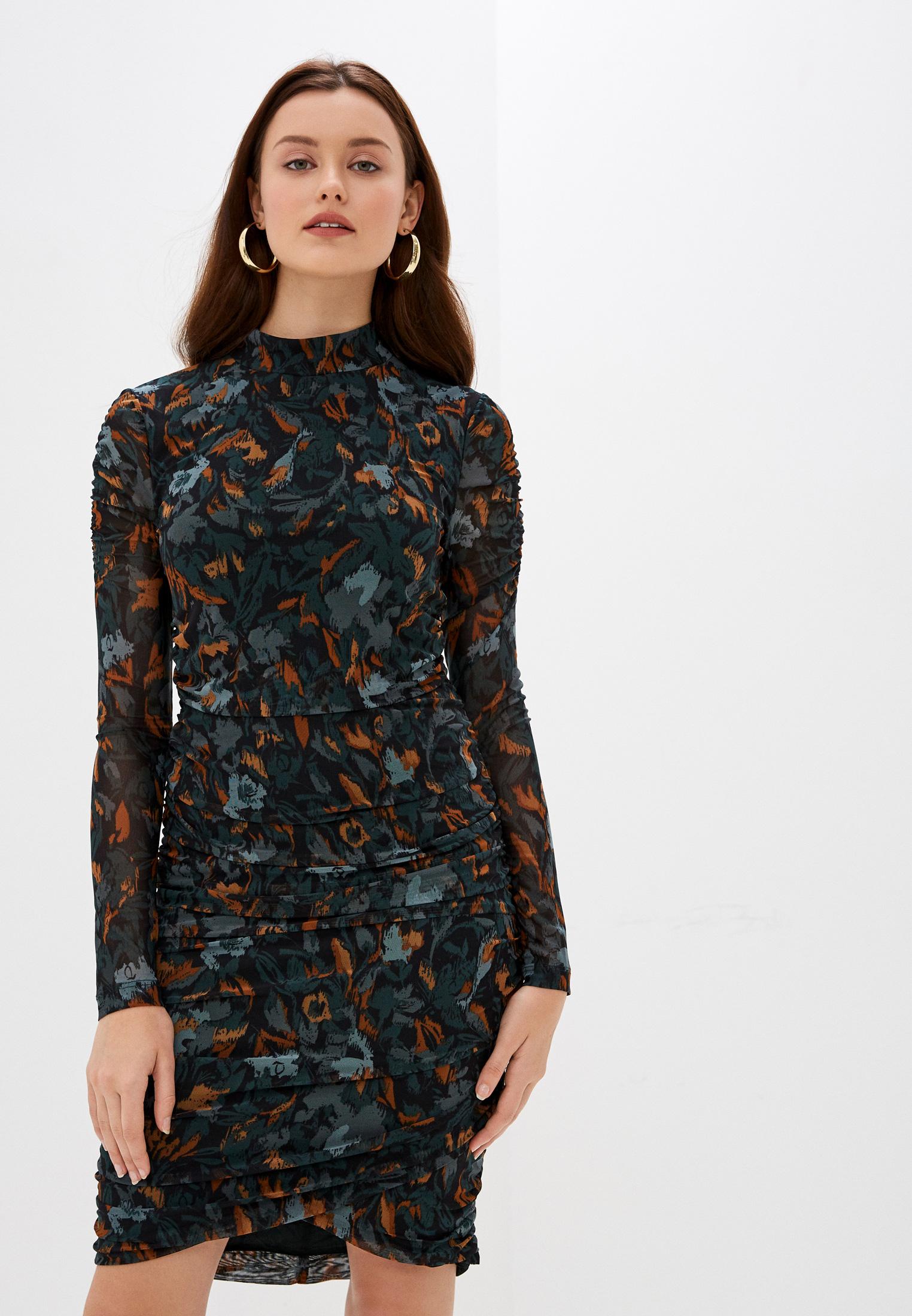 Платье b.young 20808992