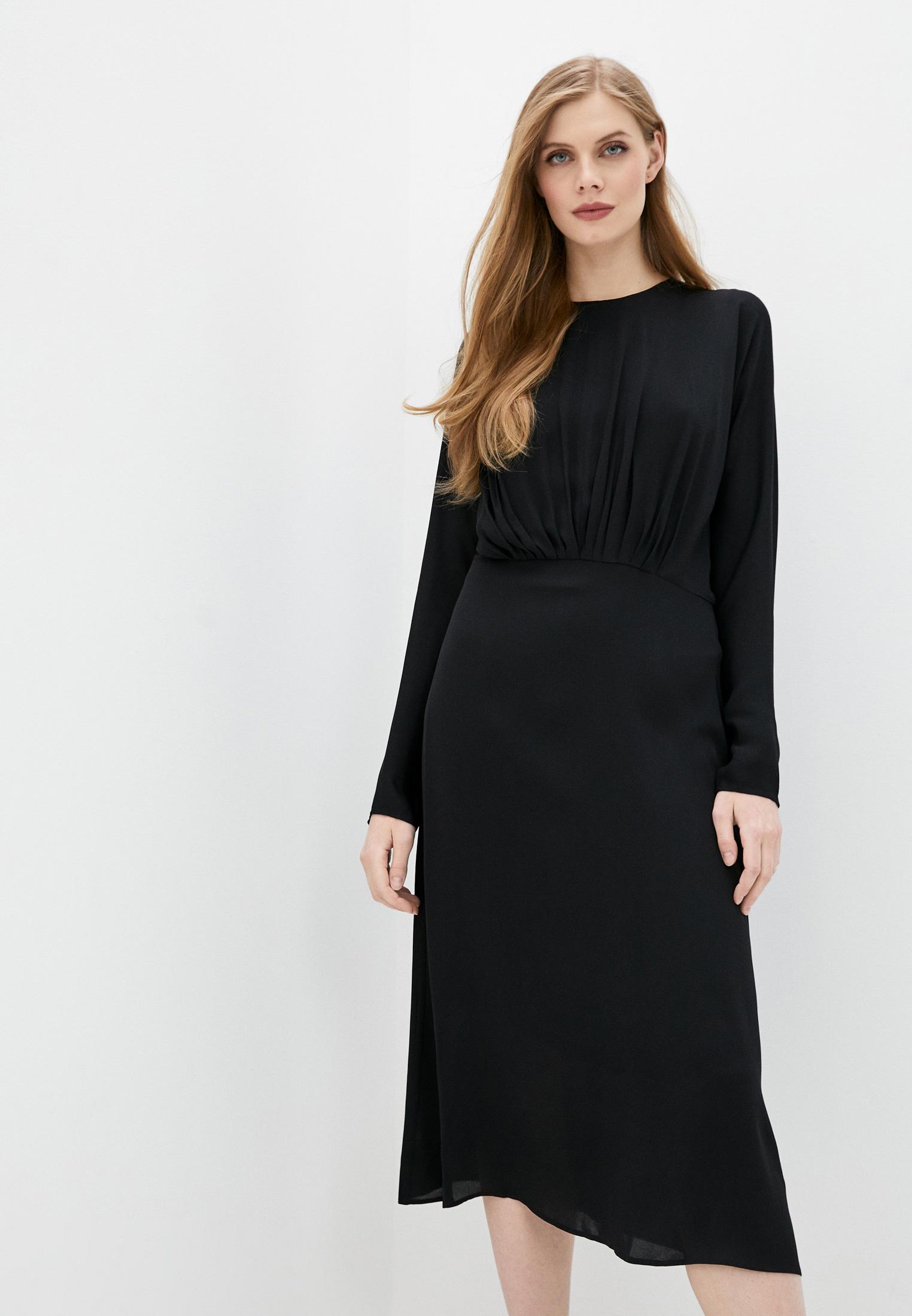 Повседневное платье By Malene Birger Q67957002