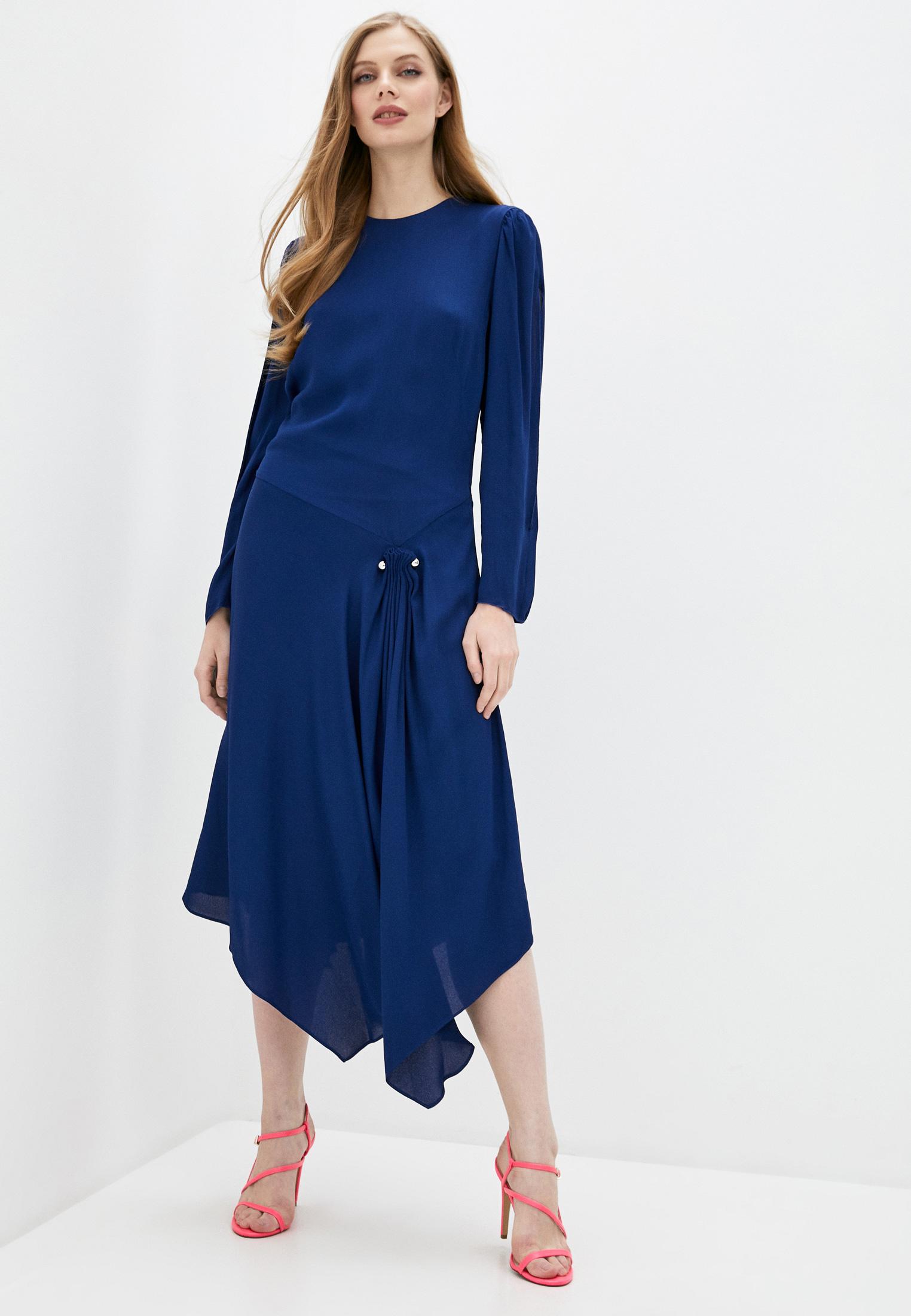 Повседневное платье By Malene Birger Q67957010