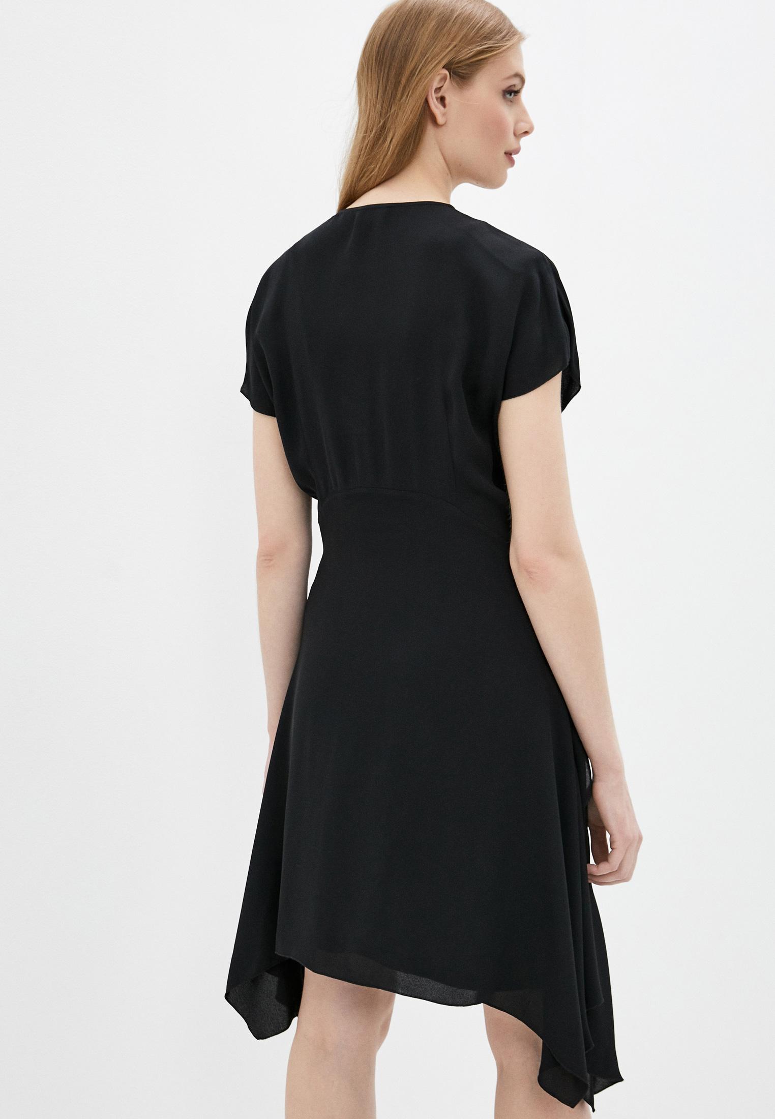 Повседневное платье By Malene Birger Q67957016: изображение 3