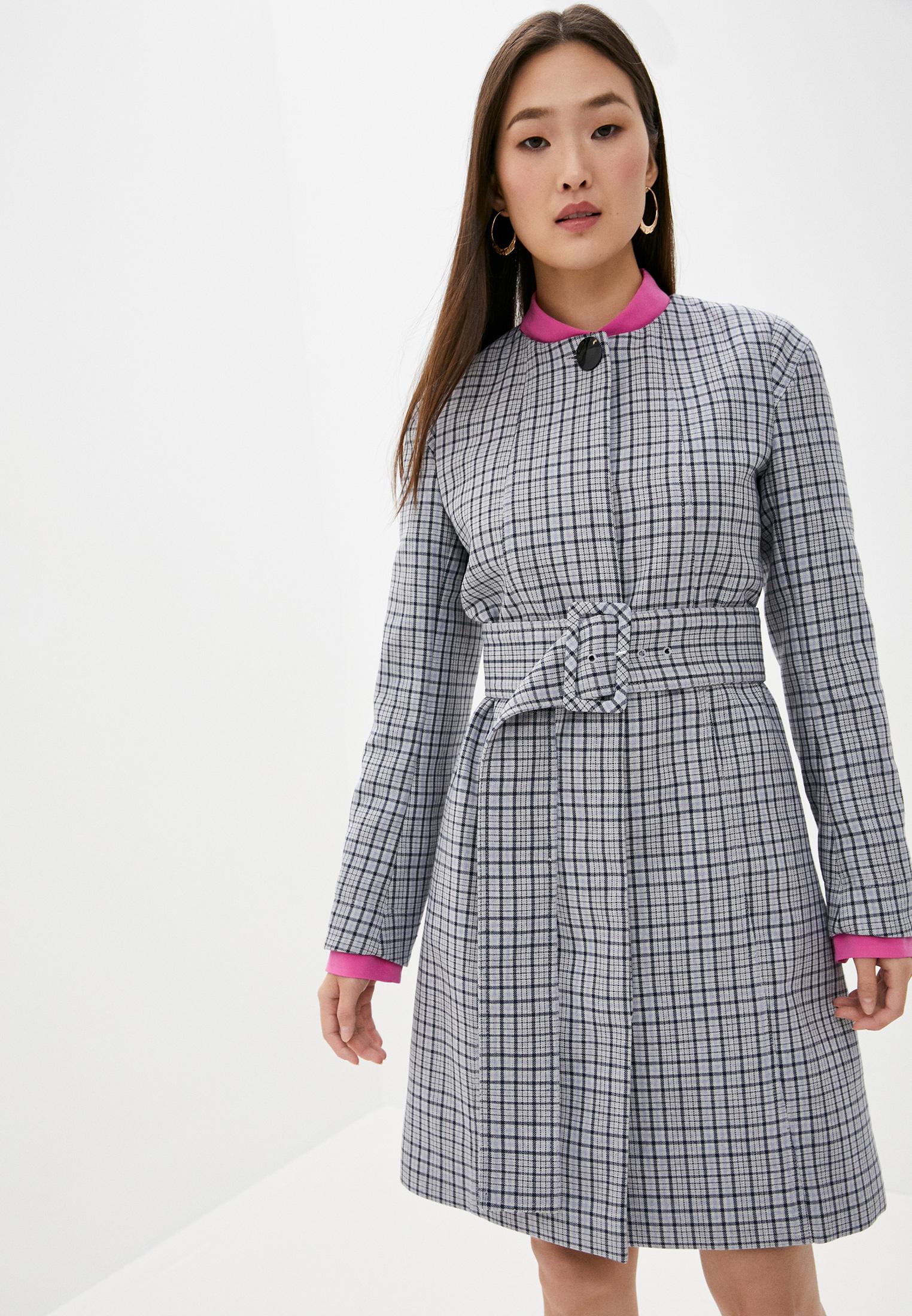 Женские пальто By Malene Birger Q68570004