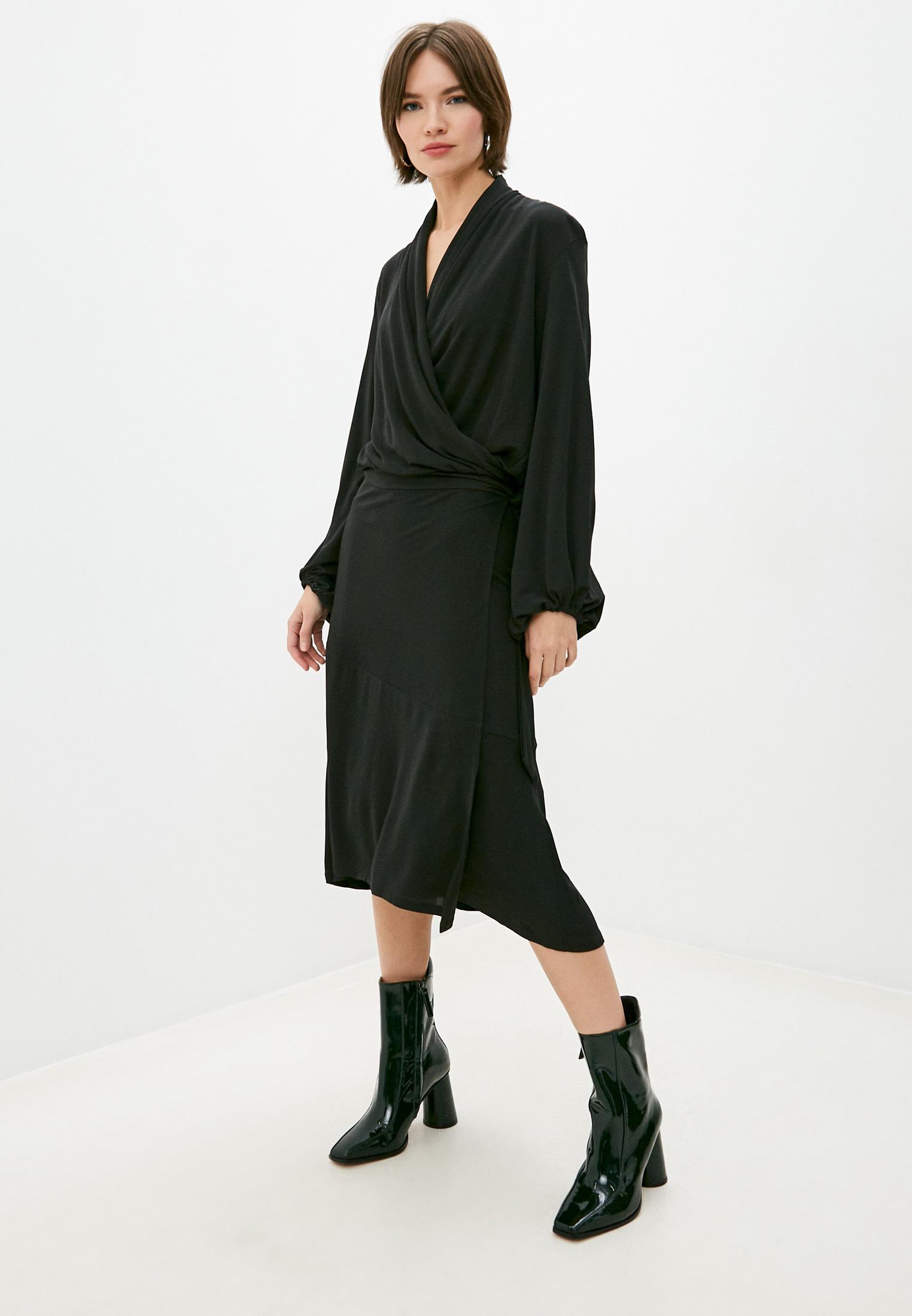 Платье By Malene Birger Q69098001