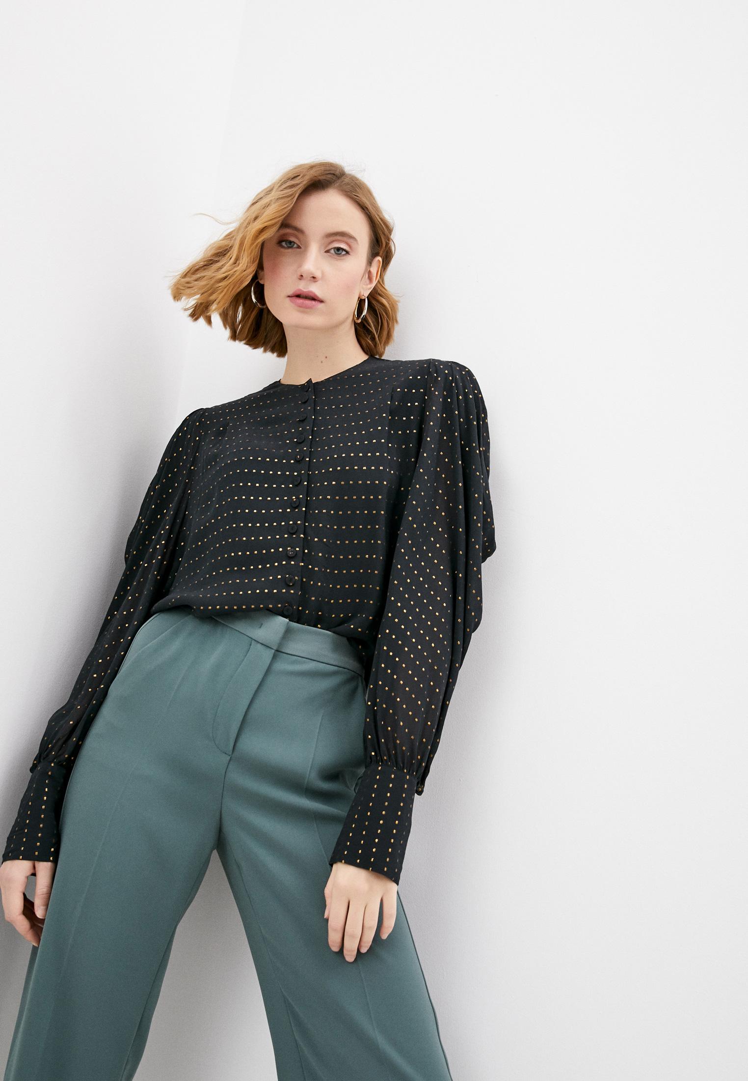Блуза By Malene Birger Q69266004