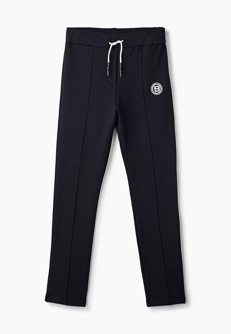 Спортивные брюки для мальчиков Byblos BU6193