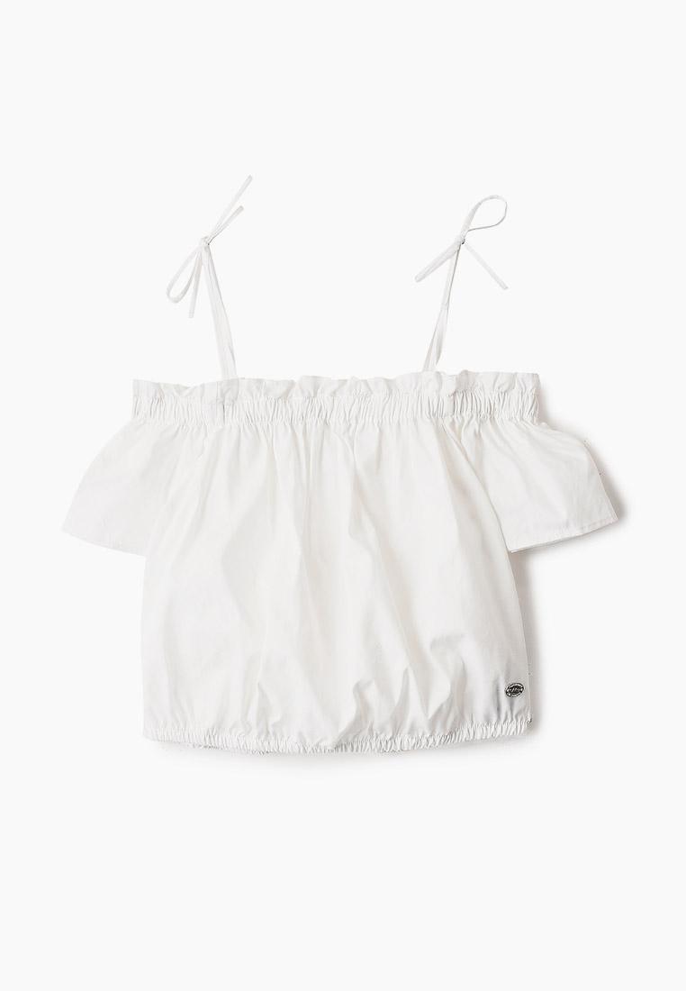 Рубашка Byblos BJ15013