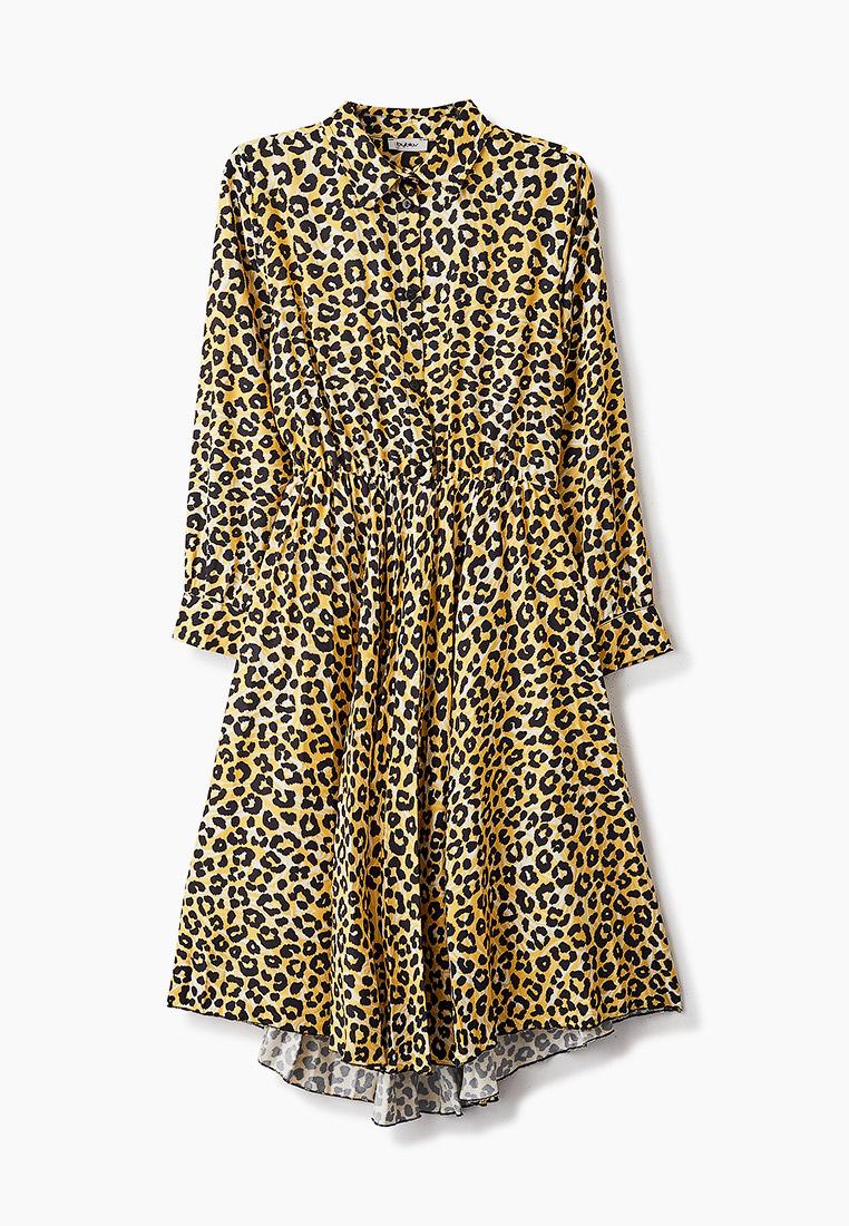Повседневное платье Byblos BJ15834