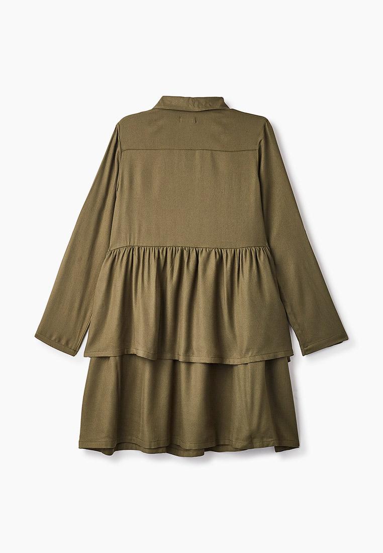 Повседневное платье Byblos BJ15830: изображение 2