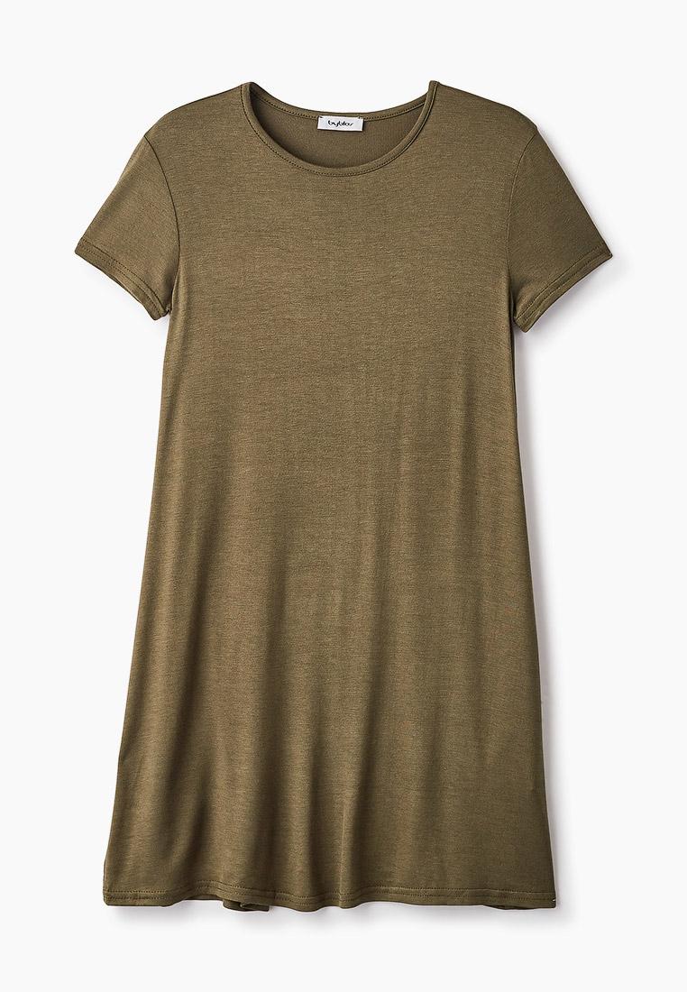 Повседневное платье Byblos BJ15830: изображение 4