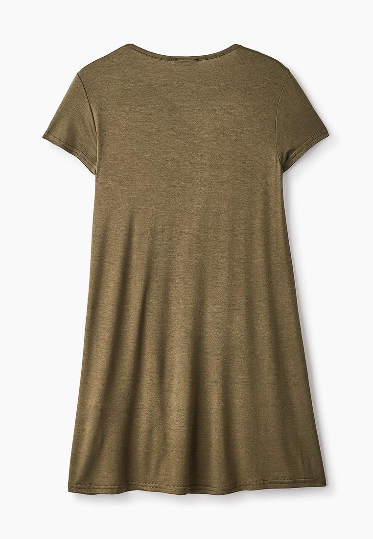 Повседневное платье Byblos BJ15830: изображение 5