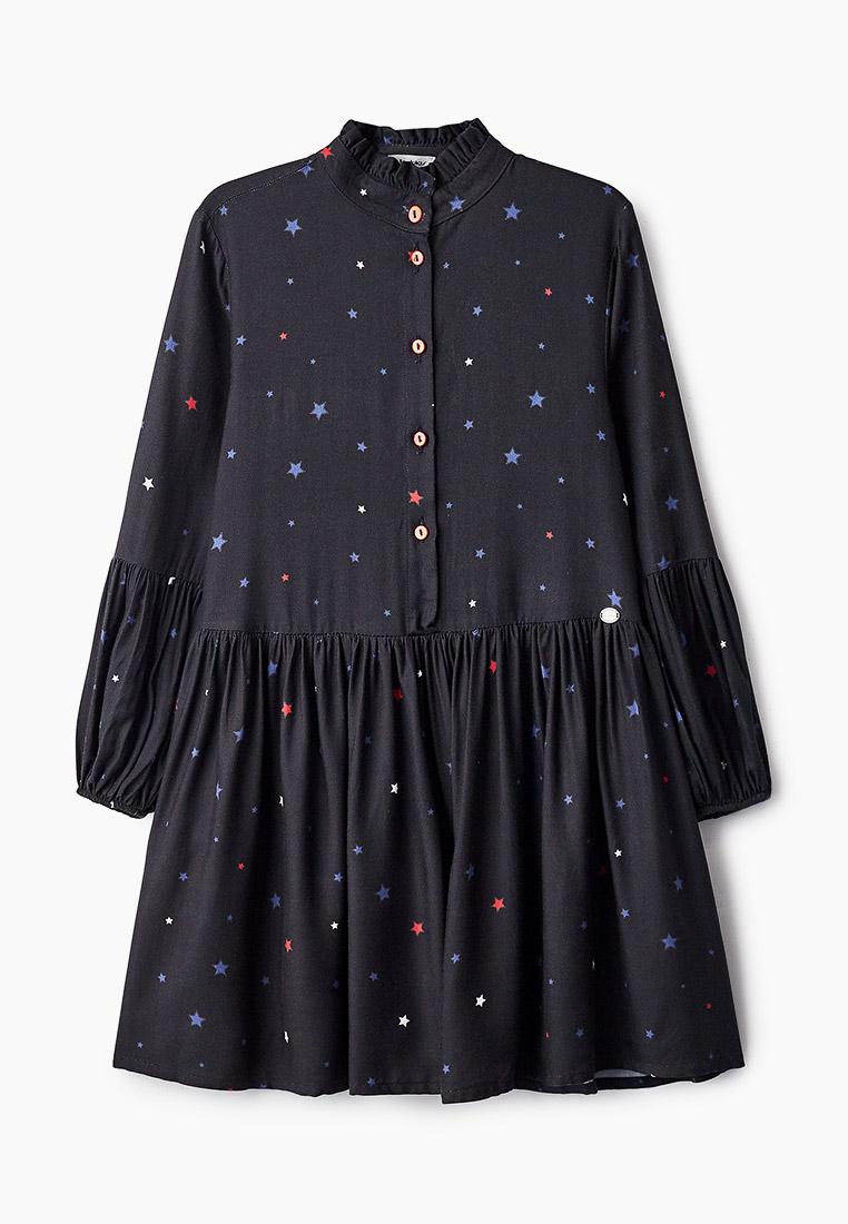 Повседневное платье Byblos BJ15708