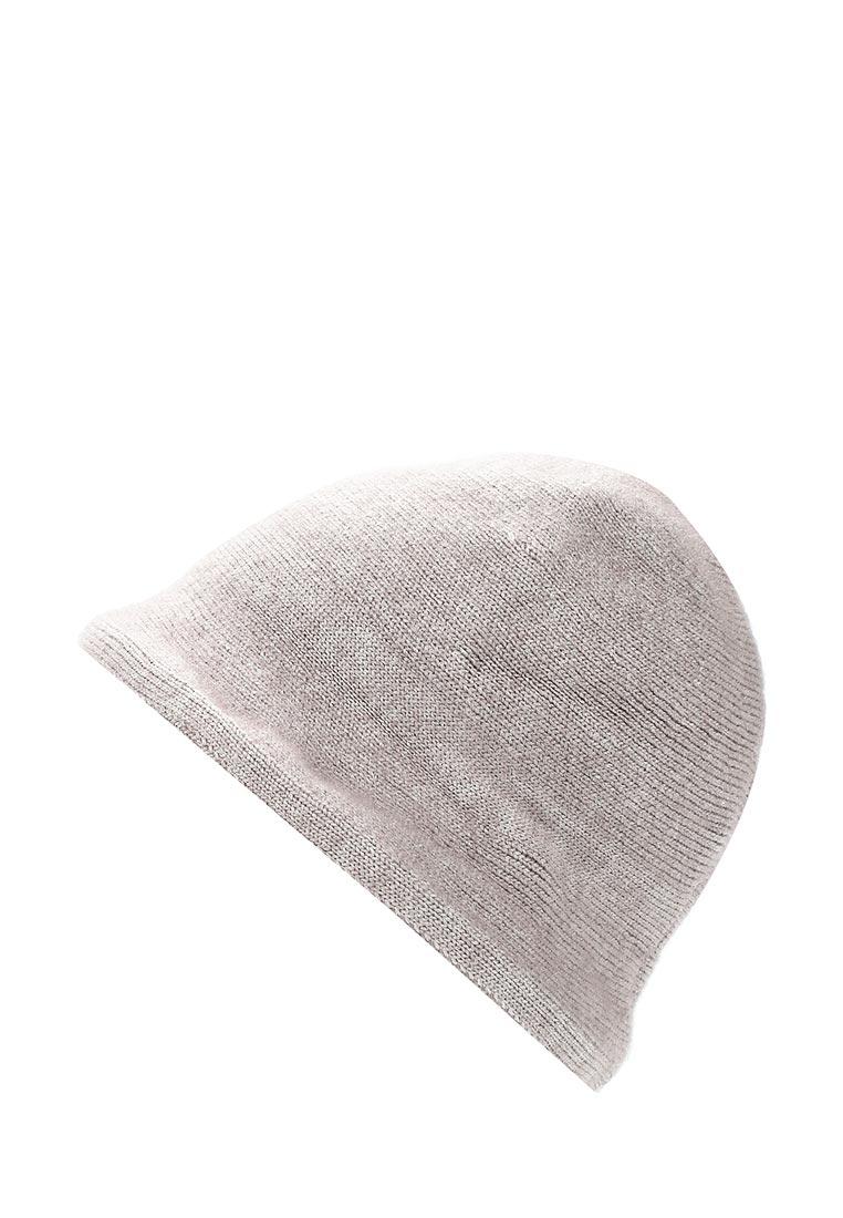 Шляпа Canoe (Каноэ) 3446257