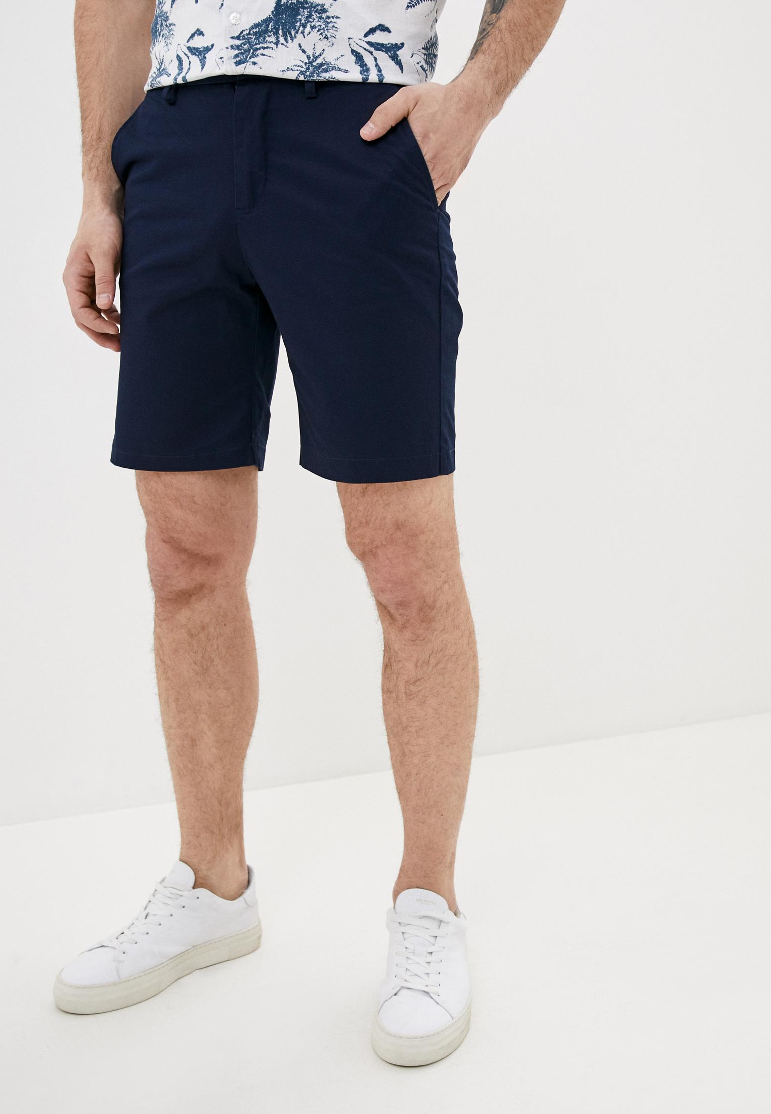 Мужские повседневные шорты Casual Friday by Blend 20503259