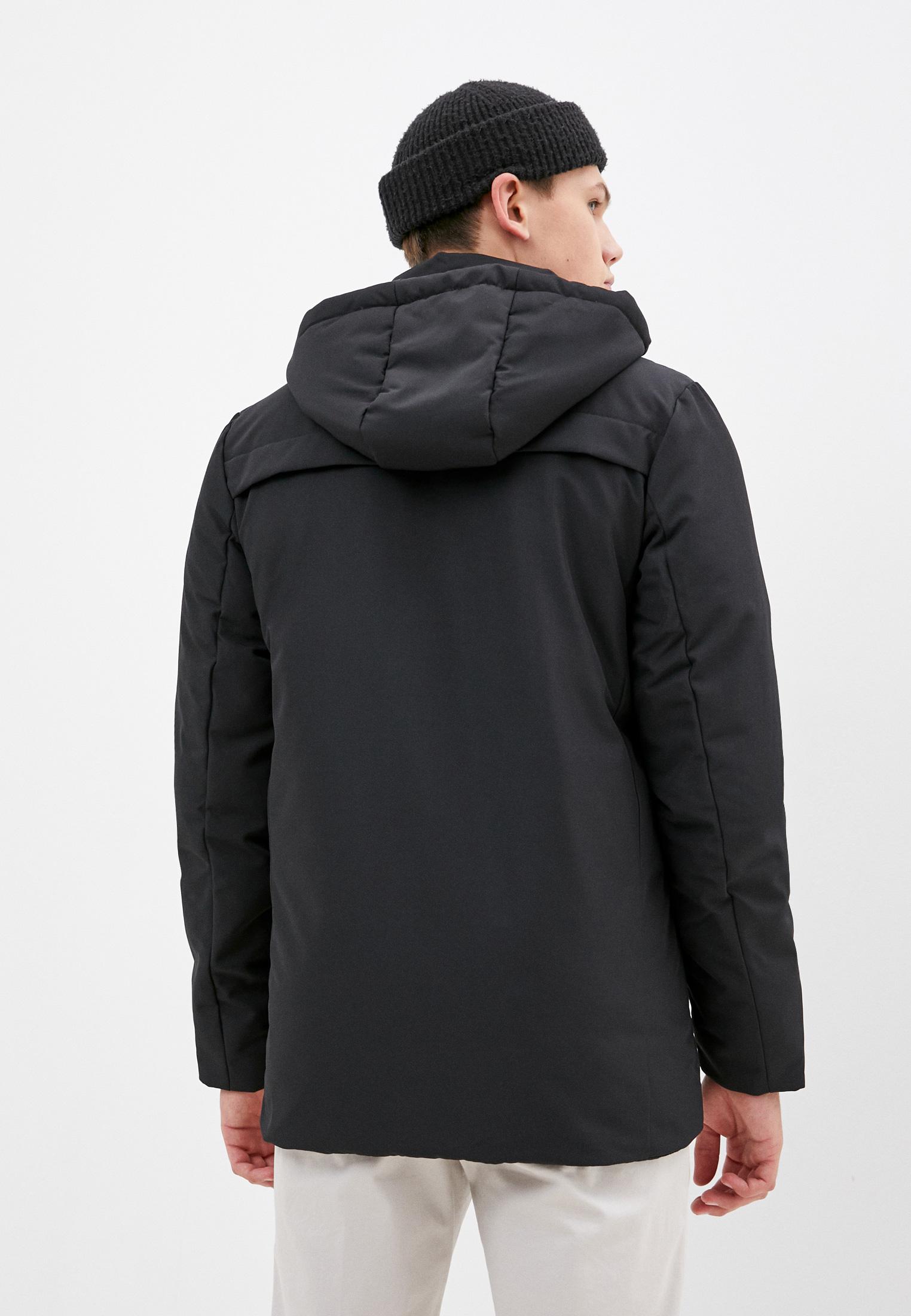 Утепленная куртка Casual Friday by Blend 20503484: изображение 3