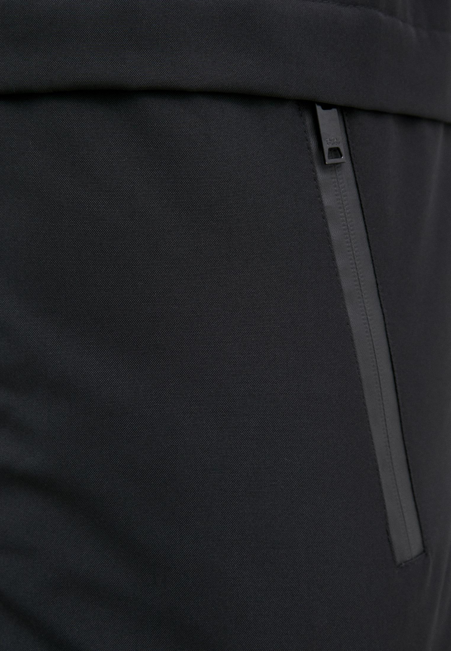 Утепленная куртка Casual Friday by Blend 20503484: изображение 5