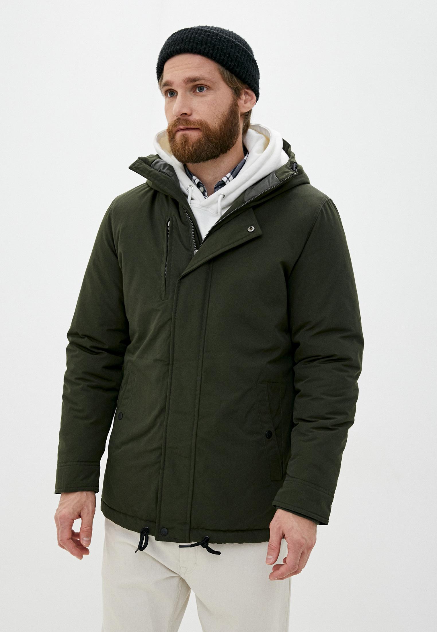 Утепленная куртка Casual Friday by Blend 20503091