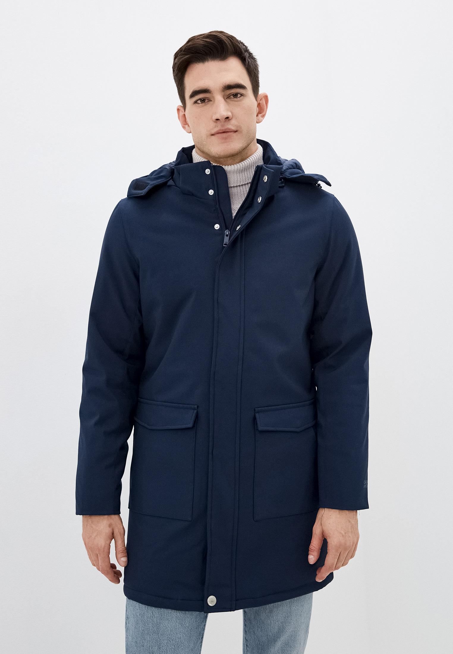 Утепленная куртка Casual Friday by Blend 20503650